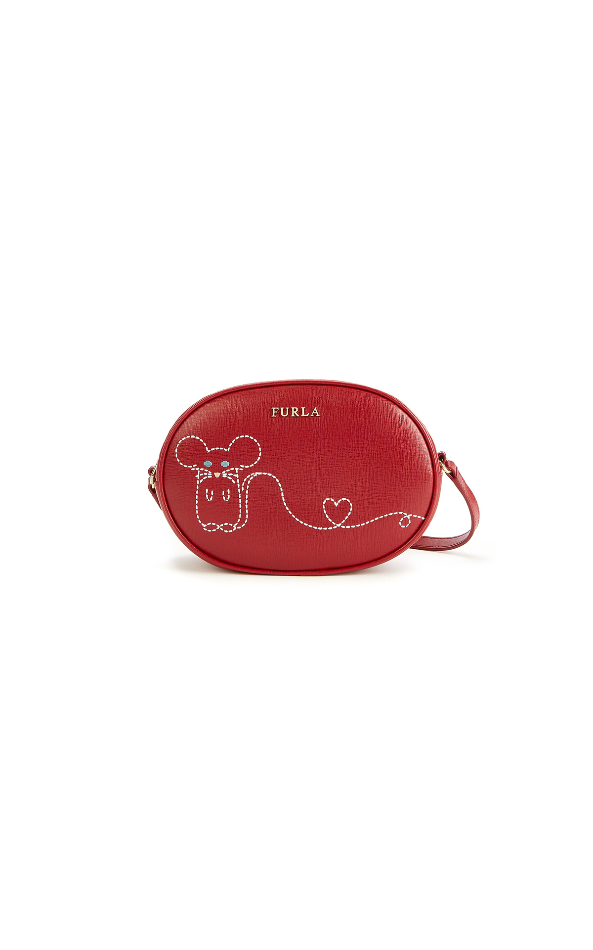 FURLA Cara mini crossbody