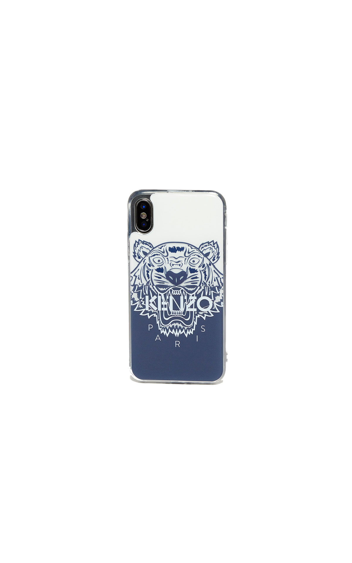 Kenzo Kenzo tiger phone case from Bicester Village