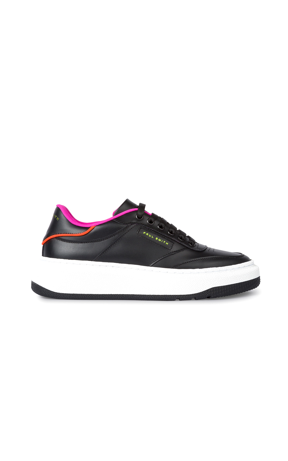 La Vallée Village Paul Smith Hackney sneakers