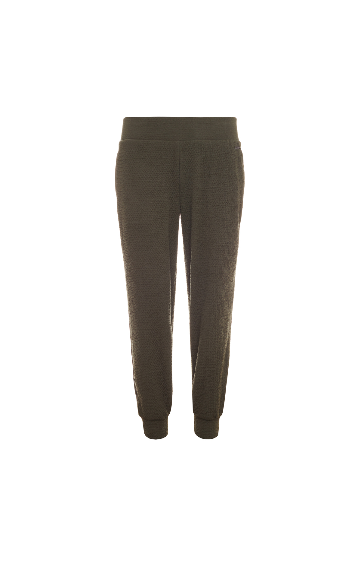 Sweaty Betty Connect cuff trouser from Bicester Village