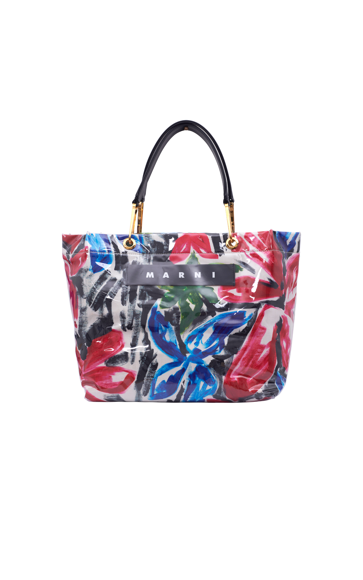 Printed bag Marni