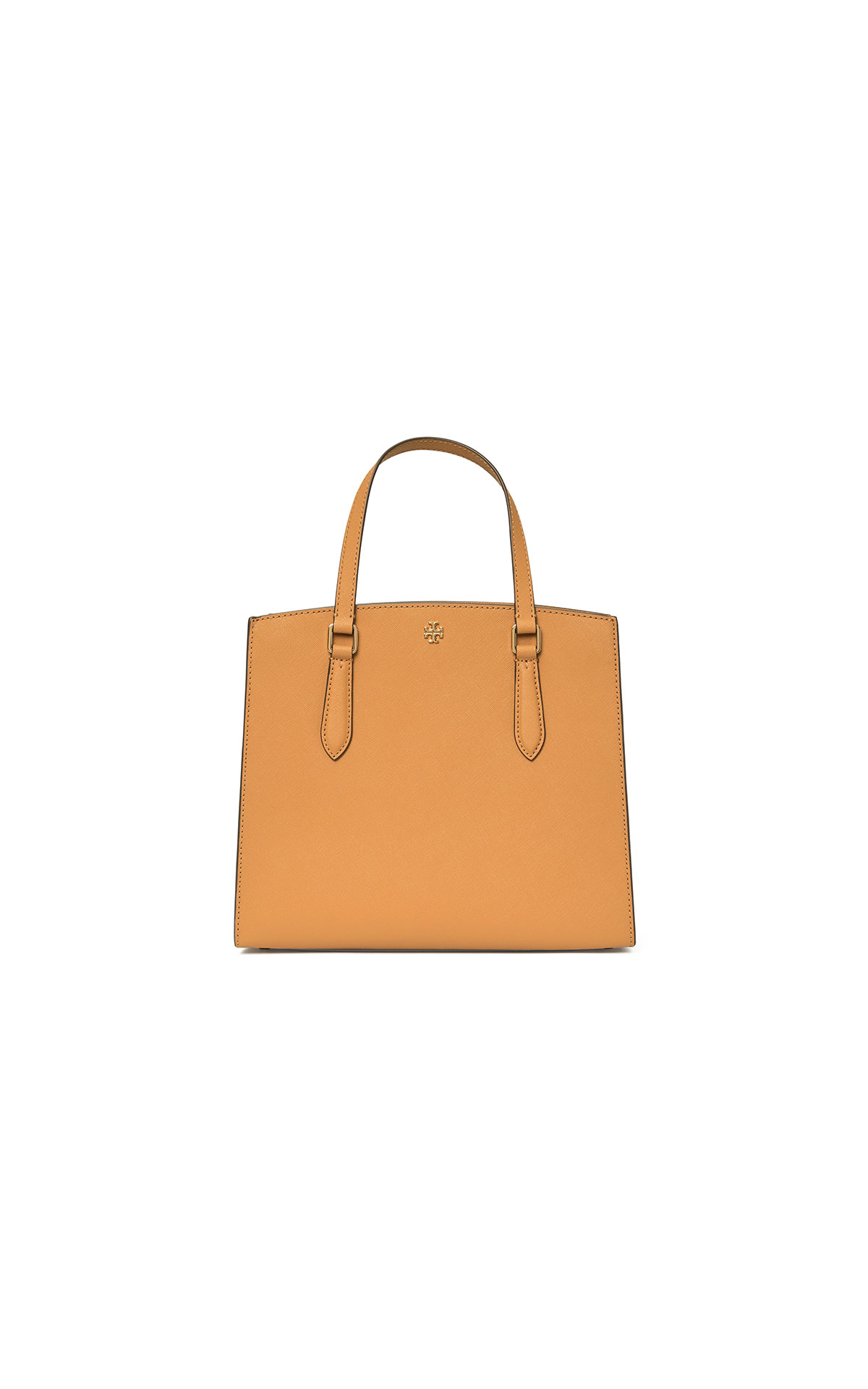 Tory Burch Emerson Structured Work Satchel at The Bicester Village Shopping Collection