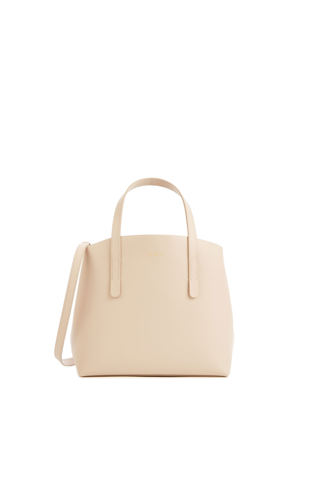 Furla's paradise small tote at the Bicester Village Shopping Collection