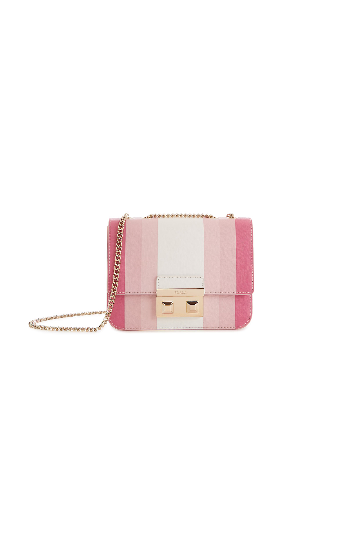 Furla Bella Mini Crossbody at The Bicester Village Shopping Collection