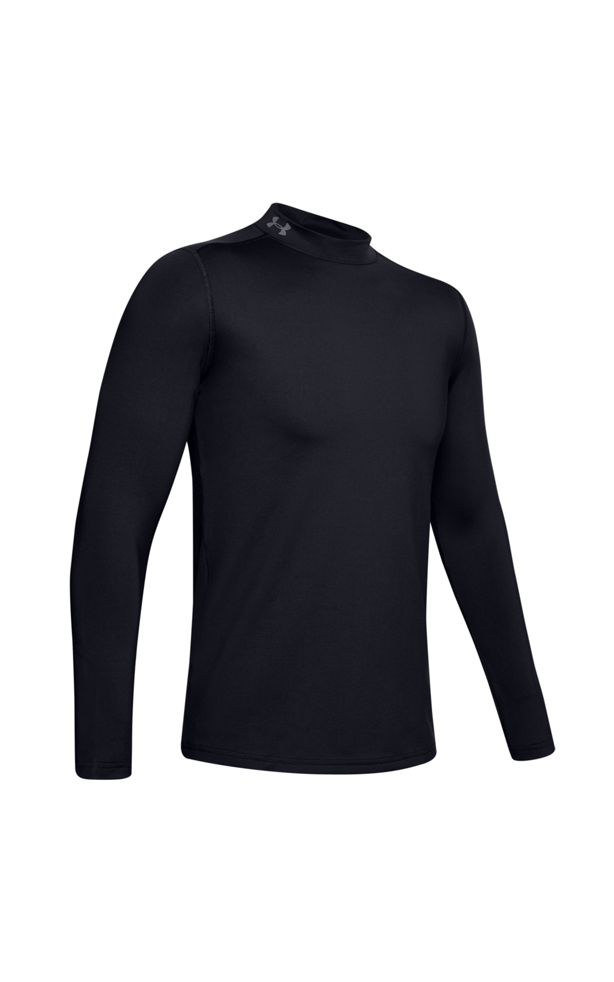 Under Armour Men's Cold gear armour mock