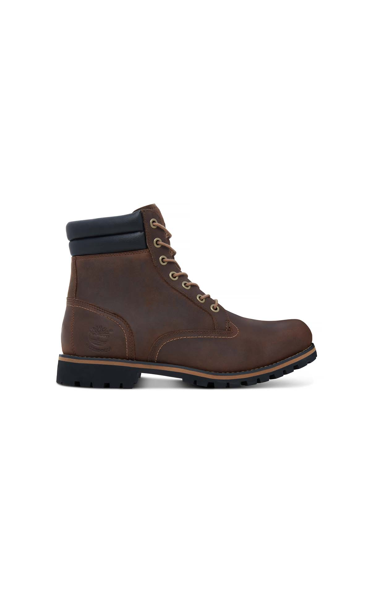 Timberland Outlet </p>                     					</div> 					<!--bof Product URL --> 										<!--eof Product URL --> 					<!--bof Quantity Discounts table --> 											<!--eof Quantity Discounts table --> 				</div> 			</dd> 									<dt class=