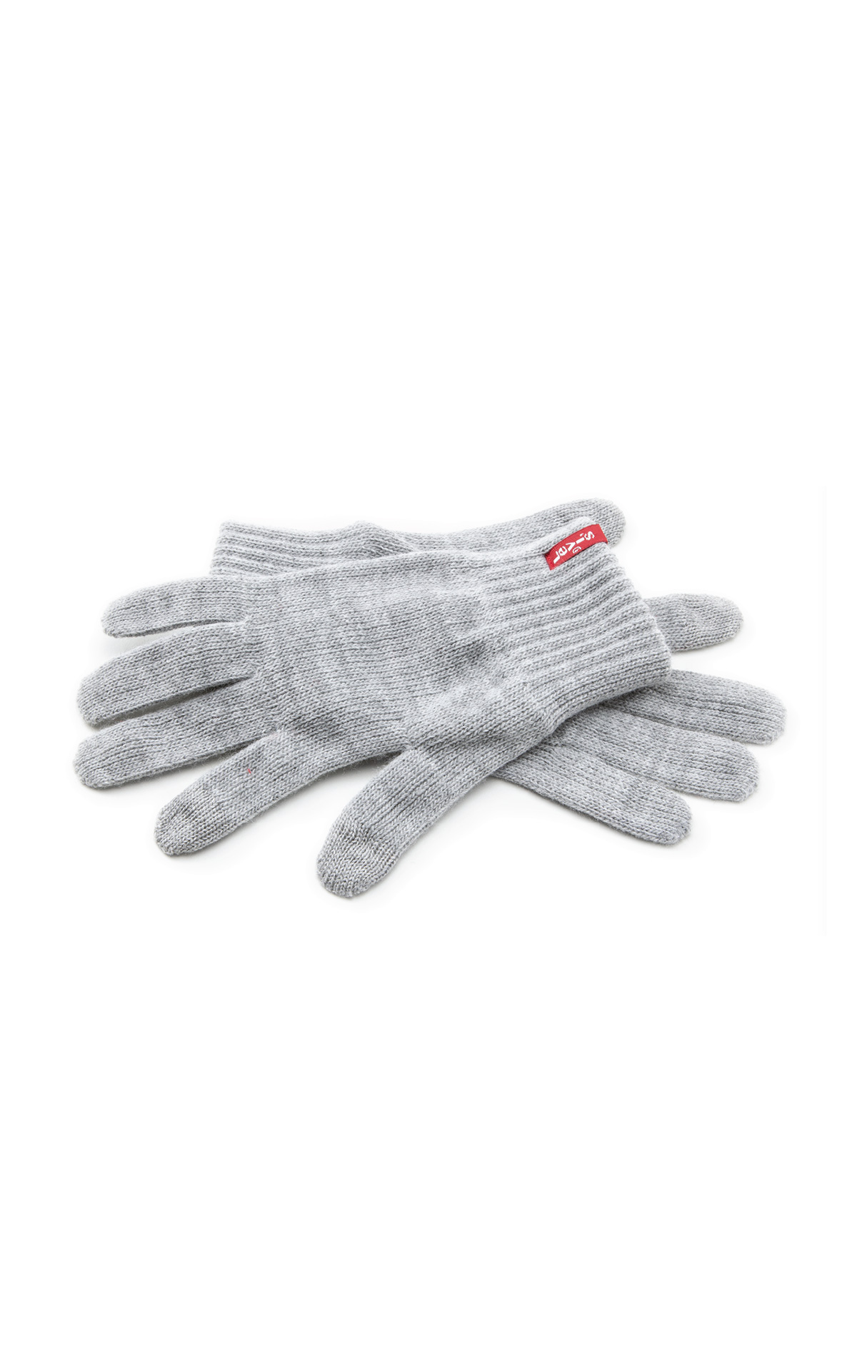 Levi's New touch screen gloves