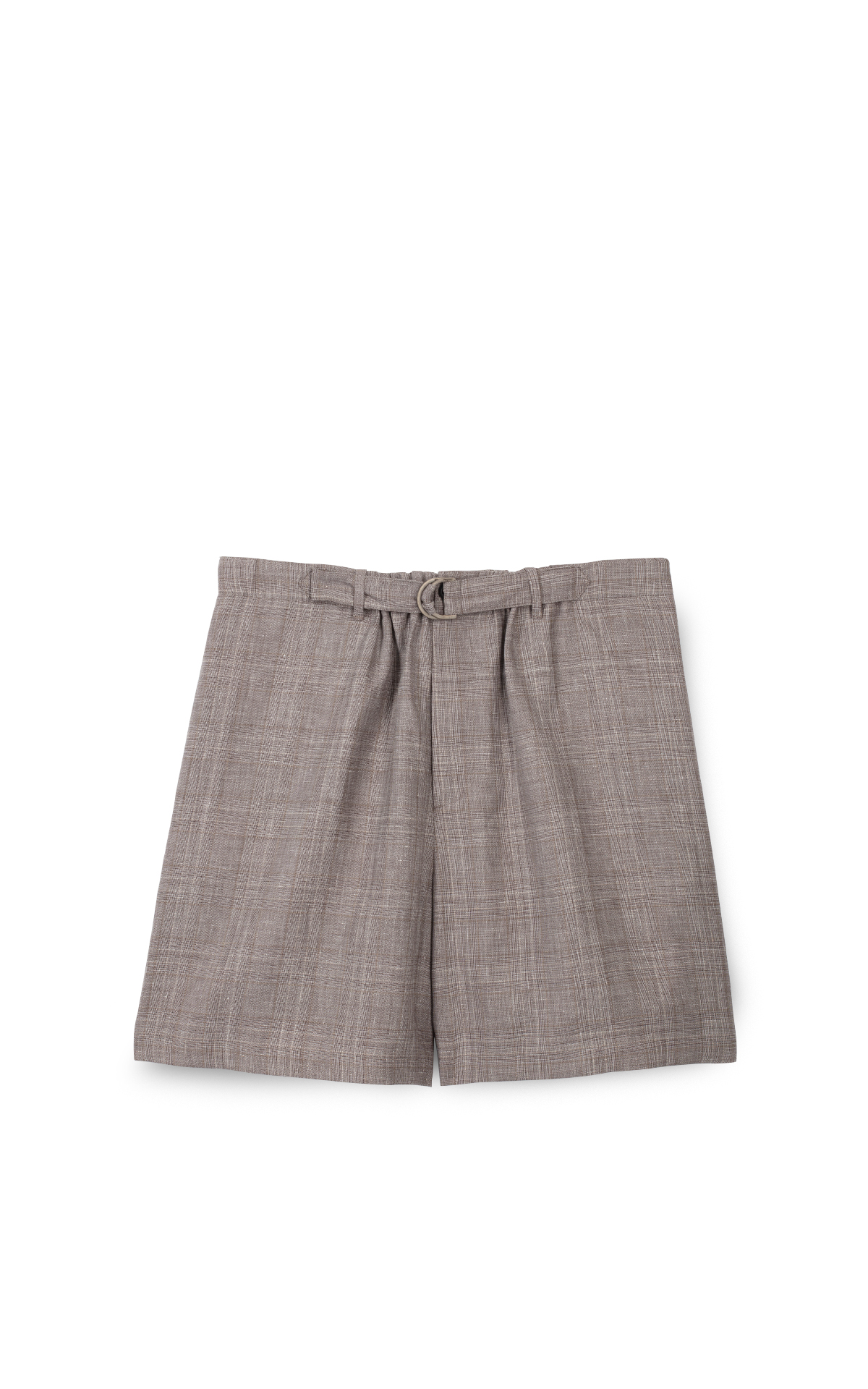 Salvatore Ferragamo Men's shorts*