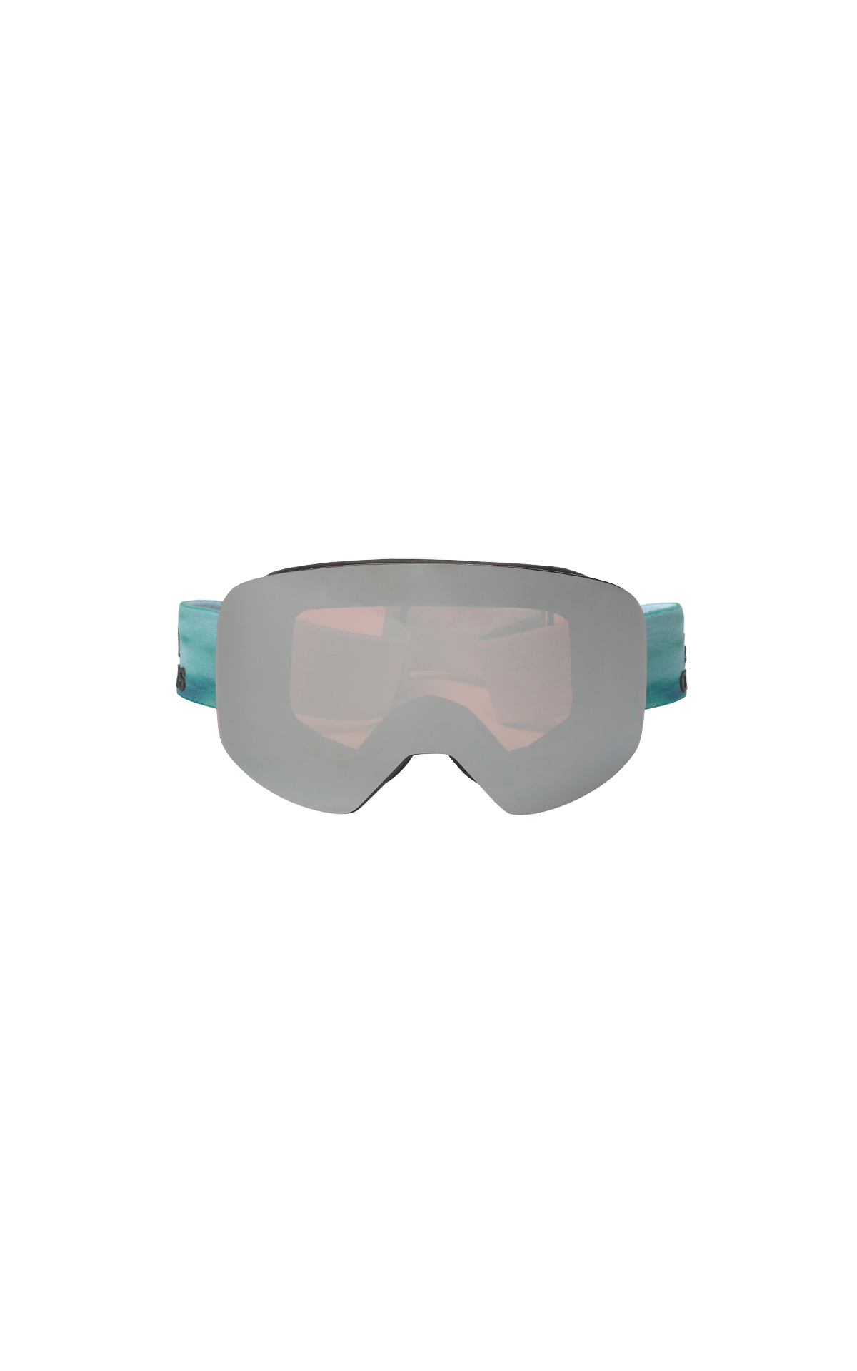 Ski glasses Adidas Cottet