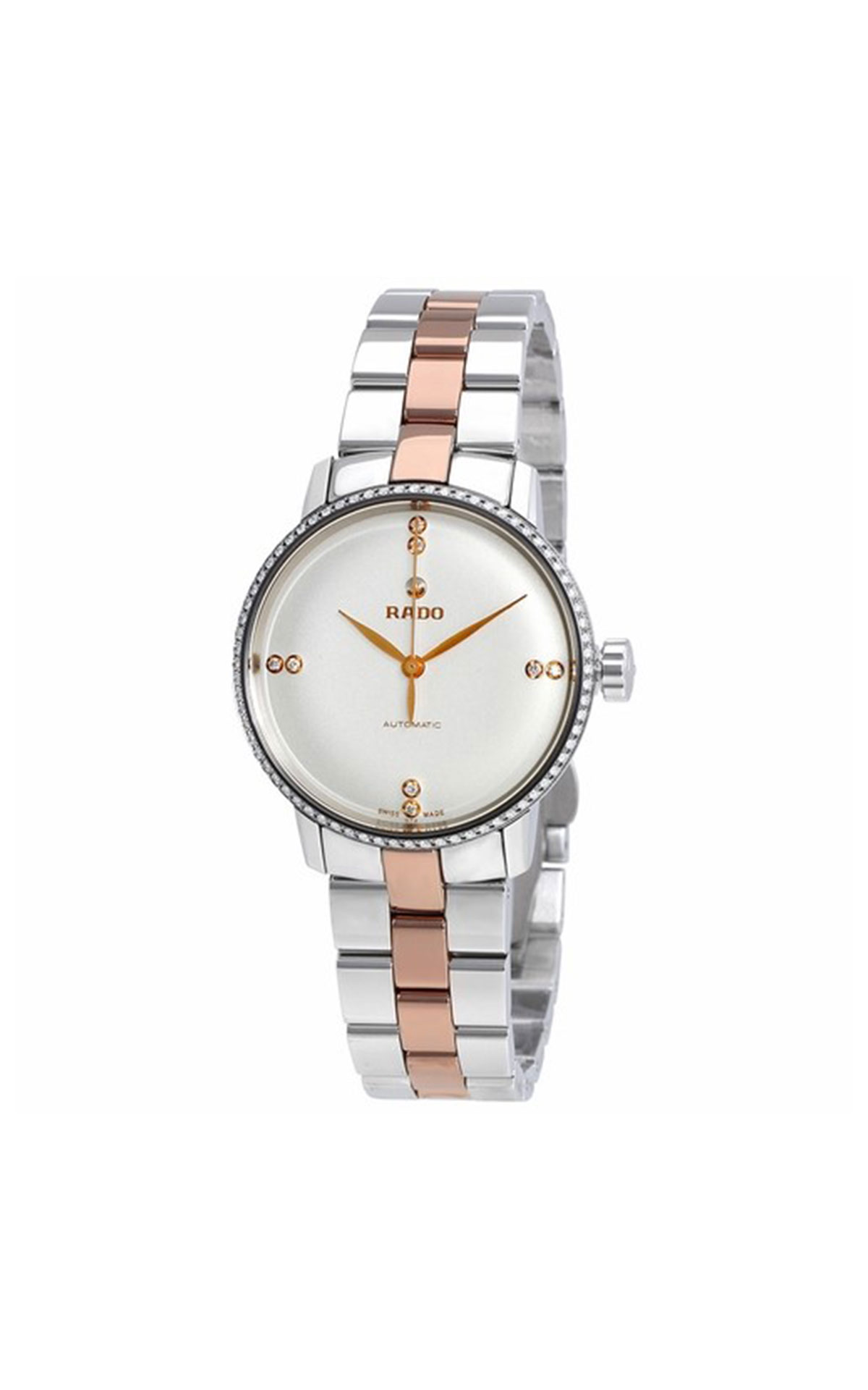 Hour Passion Rado Couple ladies R22875722 from Bicester Village