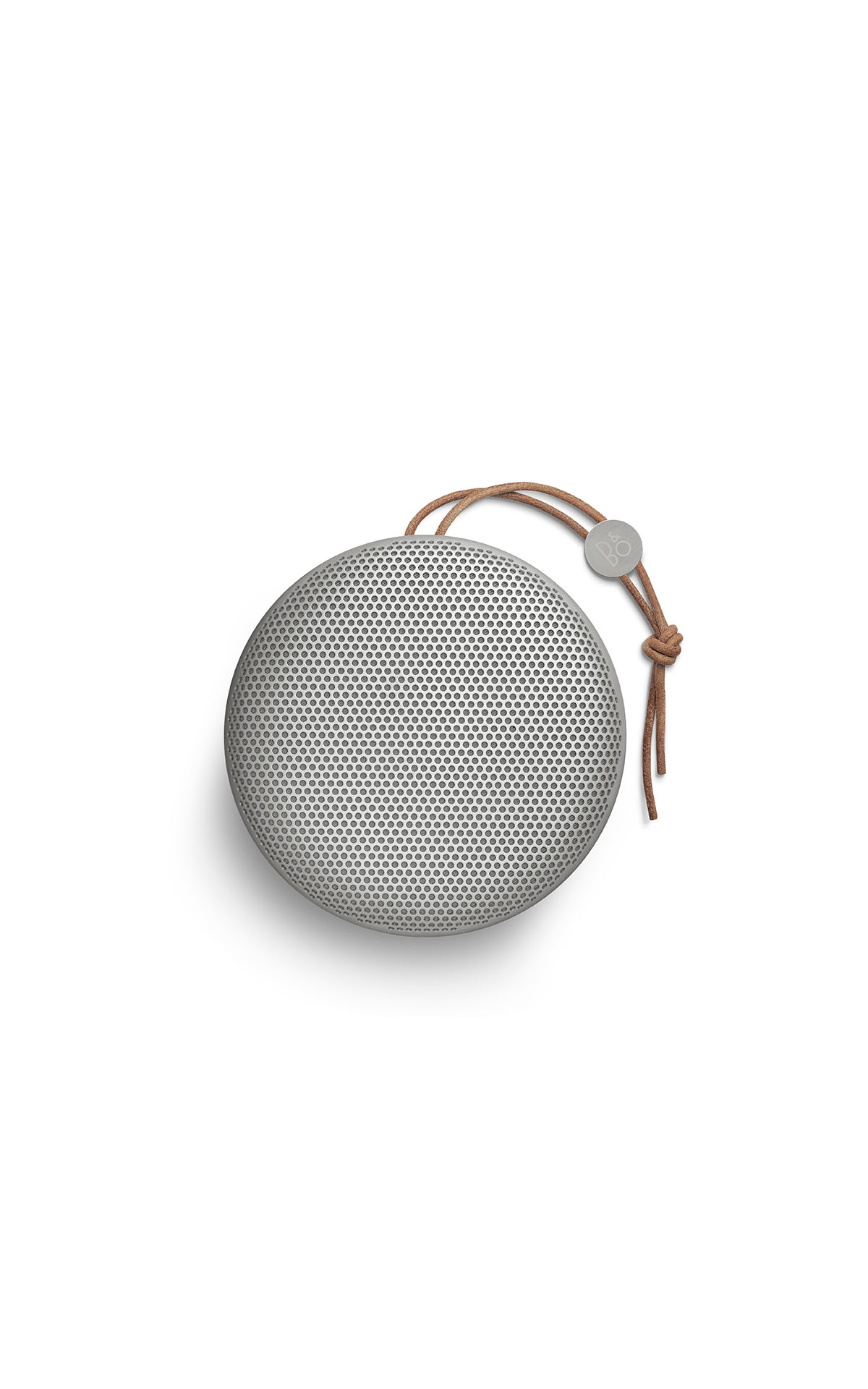 Bang & Olufsen Beoplay A1 natural  from Bicester Village