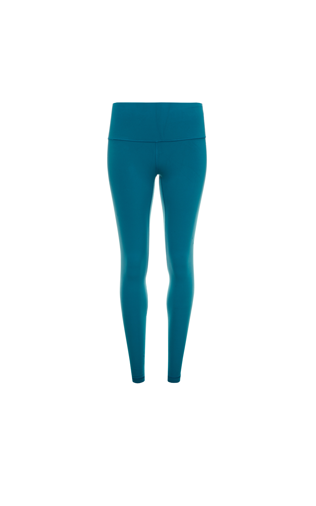 Lululemon  Align pant emerald from Bicester Village