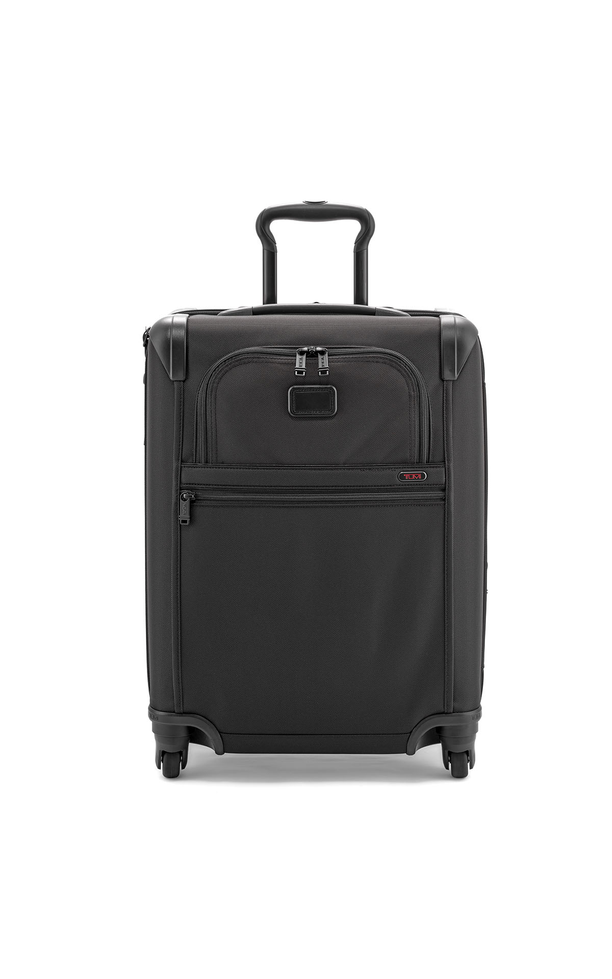 Tumi Cntl 4whl carry-on at The Bicester Village Shopping Collection