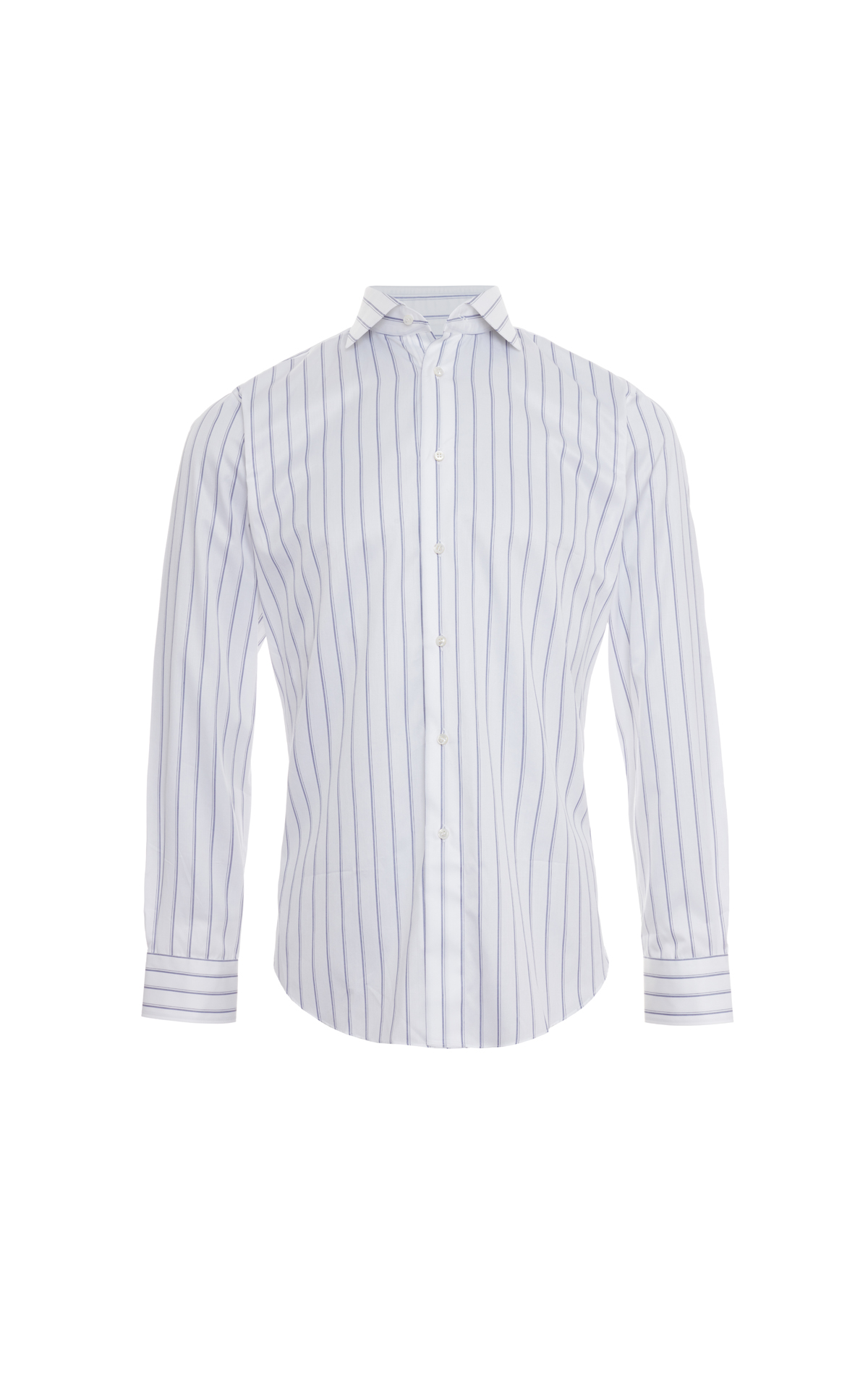 Brioni Formal shirt from Bicester Village
