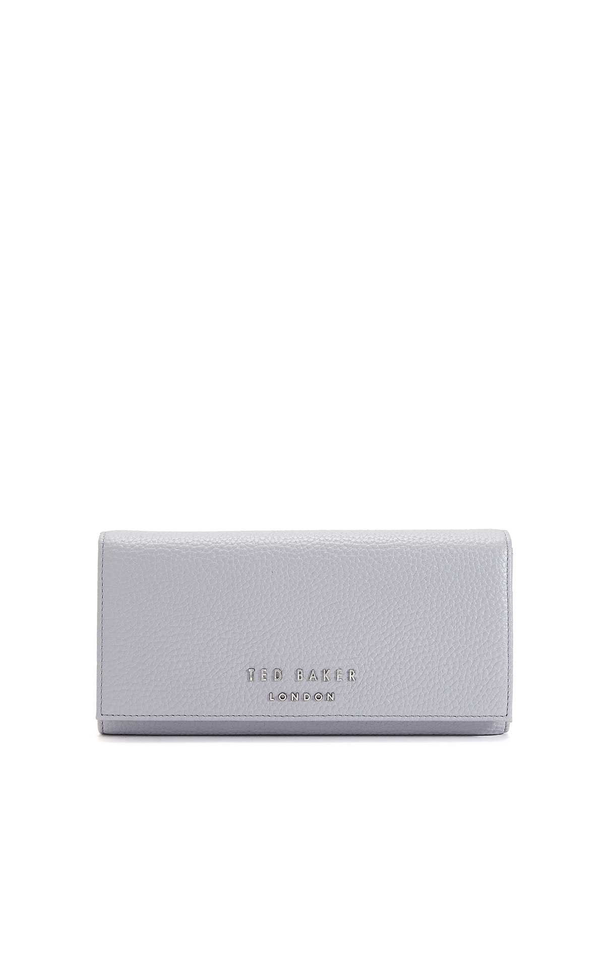 Ted Baker Selma statement matinee purse from Bicester Village