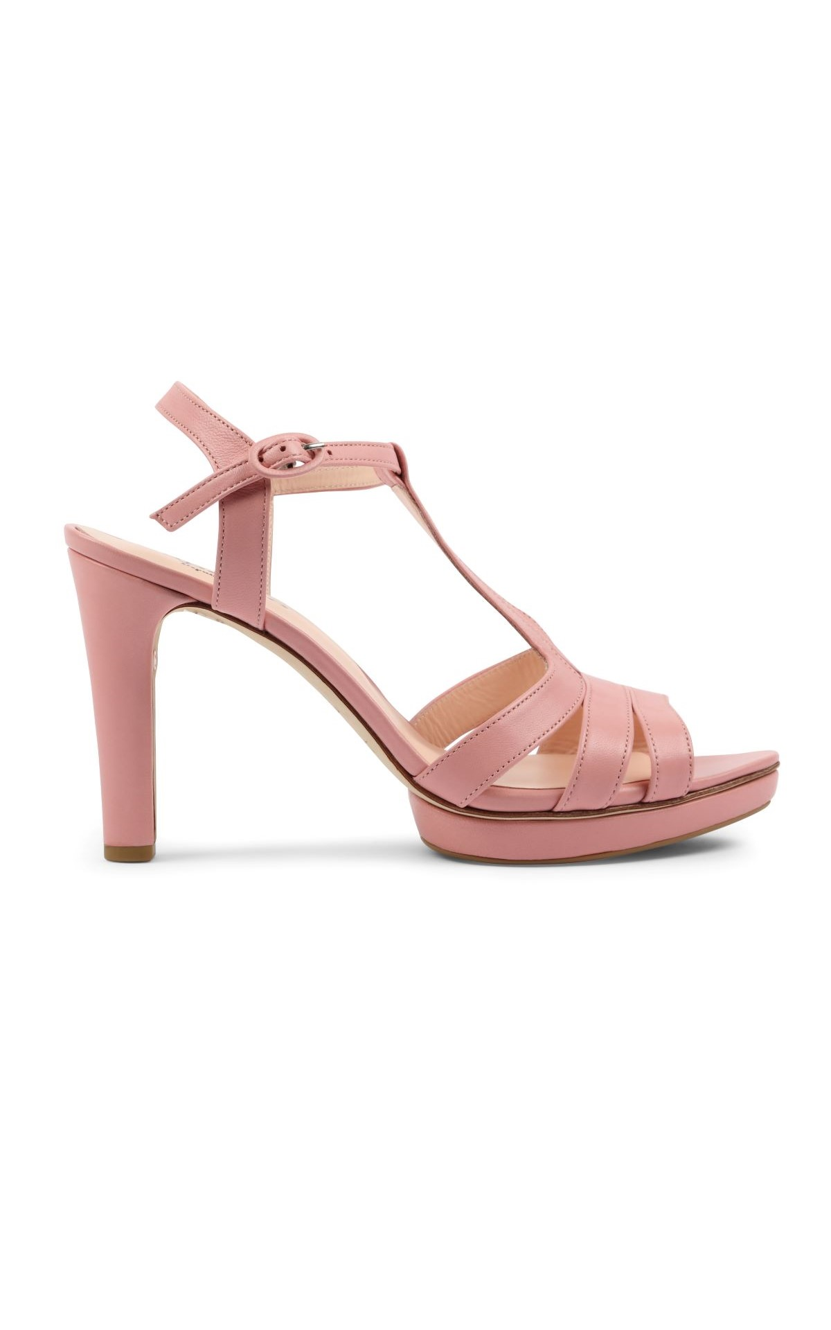 La Vallée Village Repetto Bikini sandal