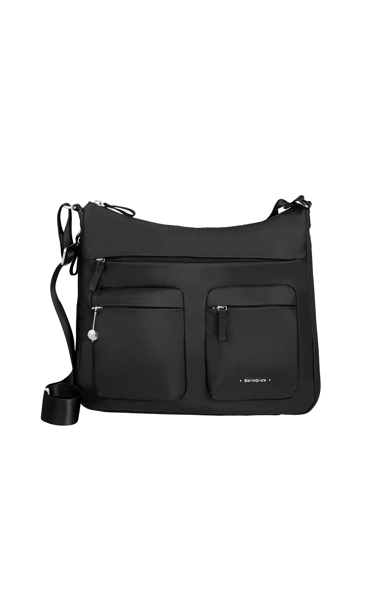 Move bag Samsonite