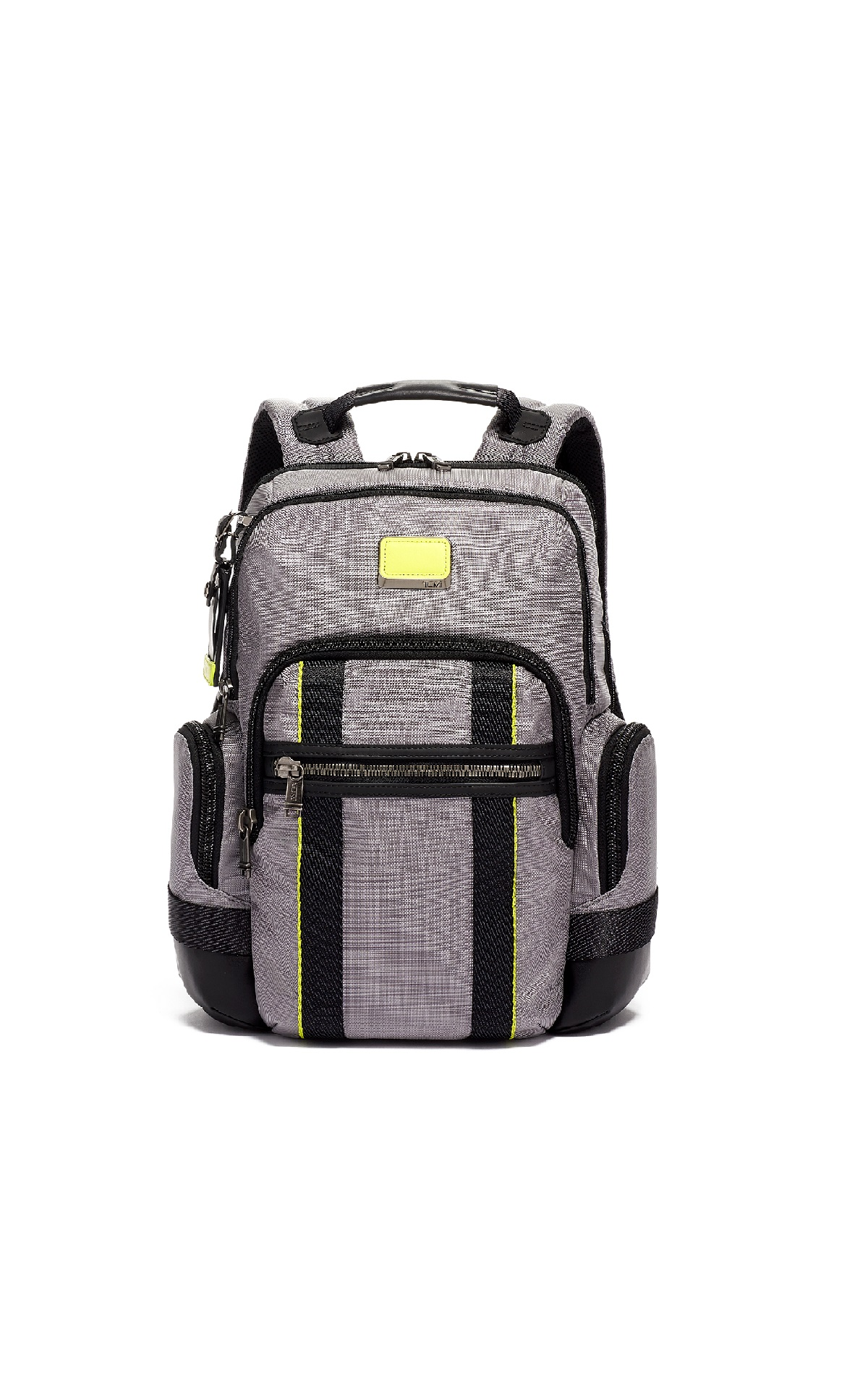 Nathan backpack Tumi