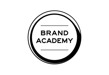 Remote Selling Brand Academy