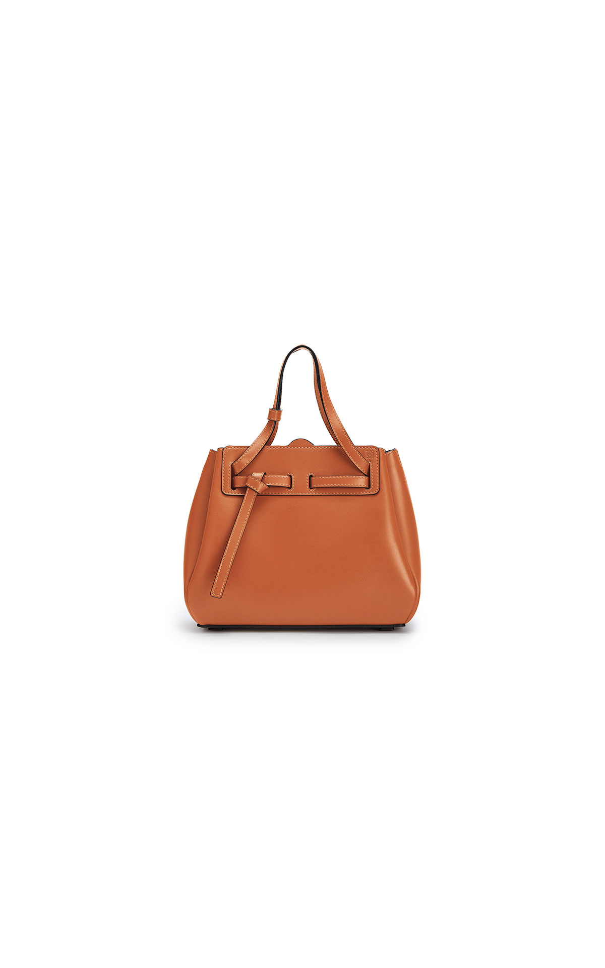 loewe lazo mini bag la vallée village