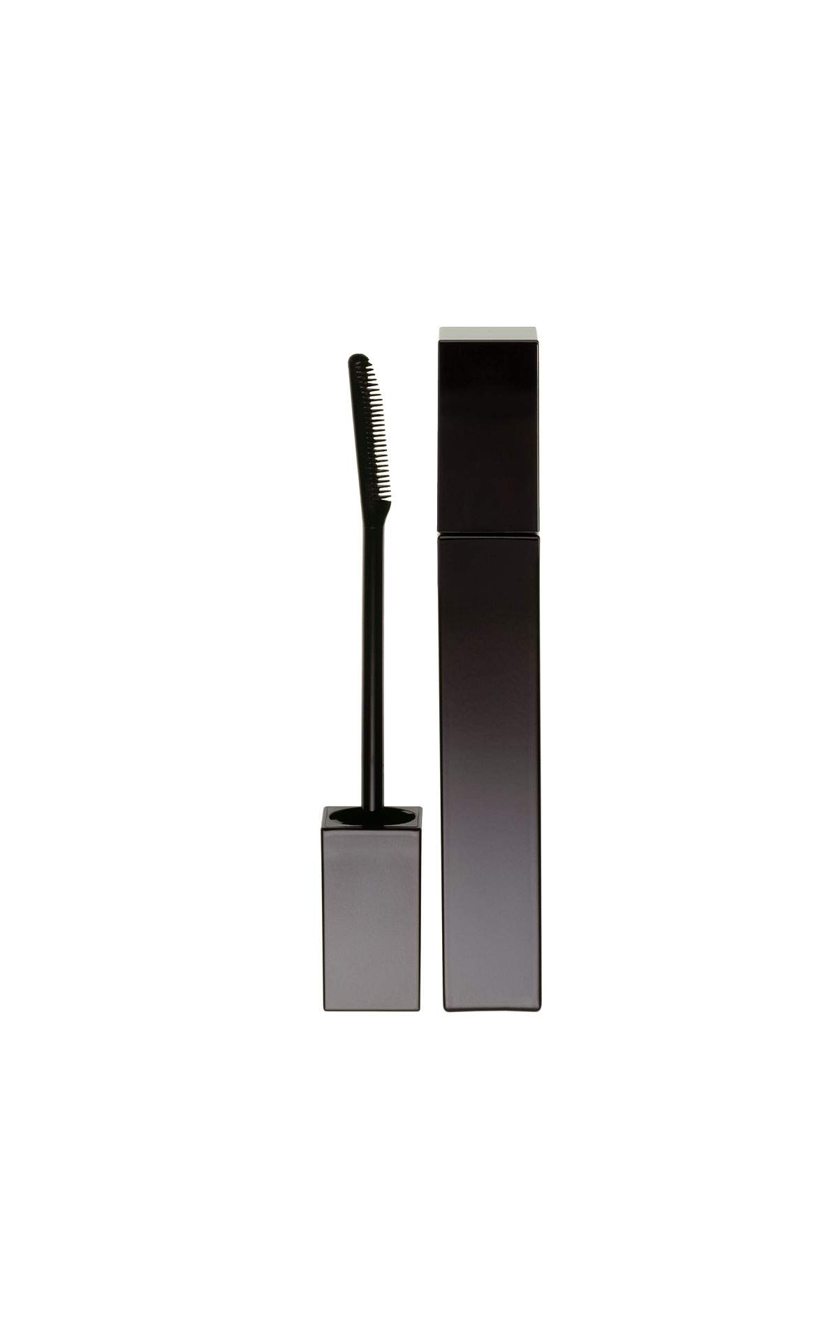 Beauté Prestige International Serge Lutens Mascara cils cellophane from Bicester Village
