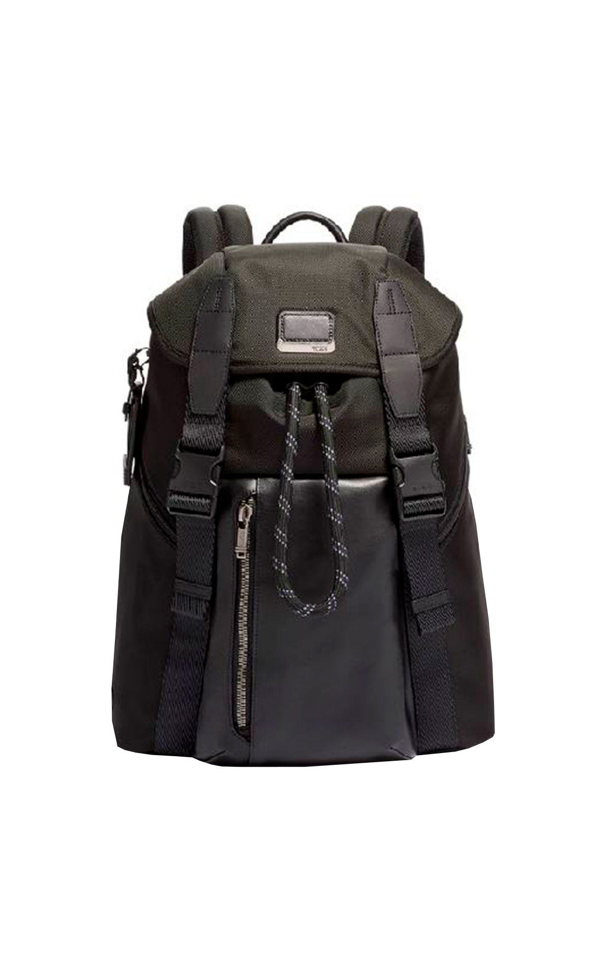 Douglas backpack Tumi