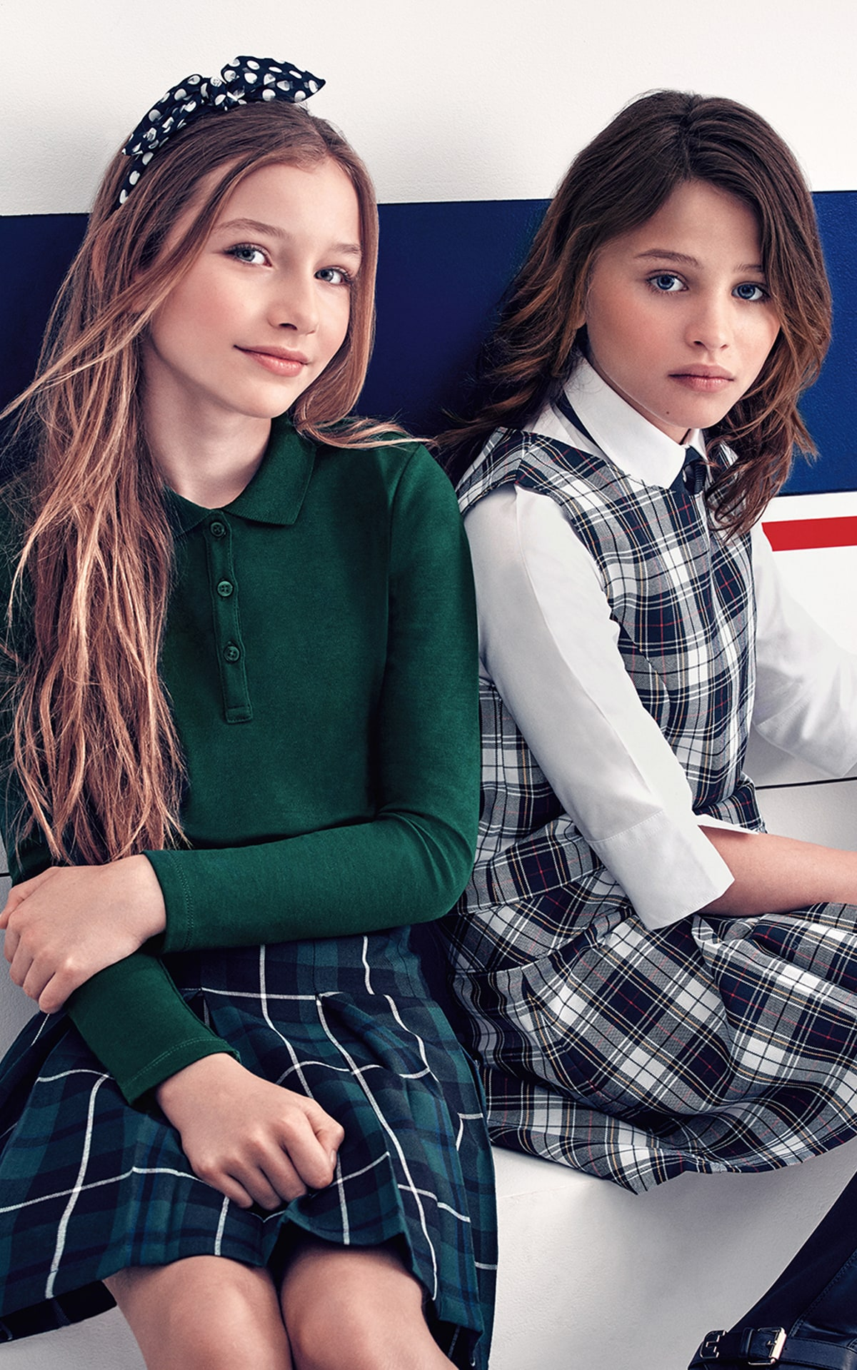 Tommy Hilfiger Kids Maasmechelen Village Outlet