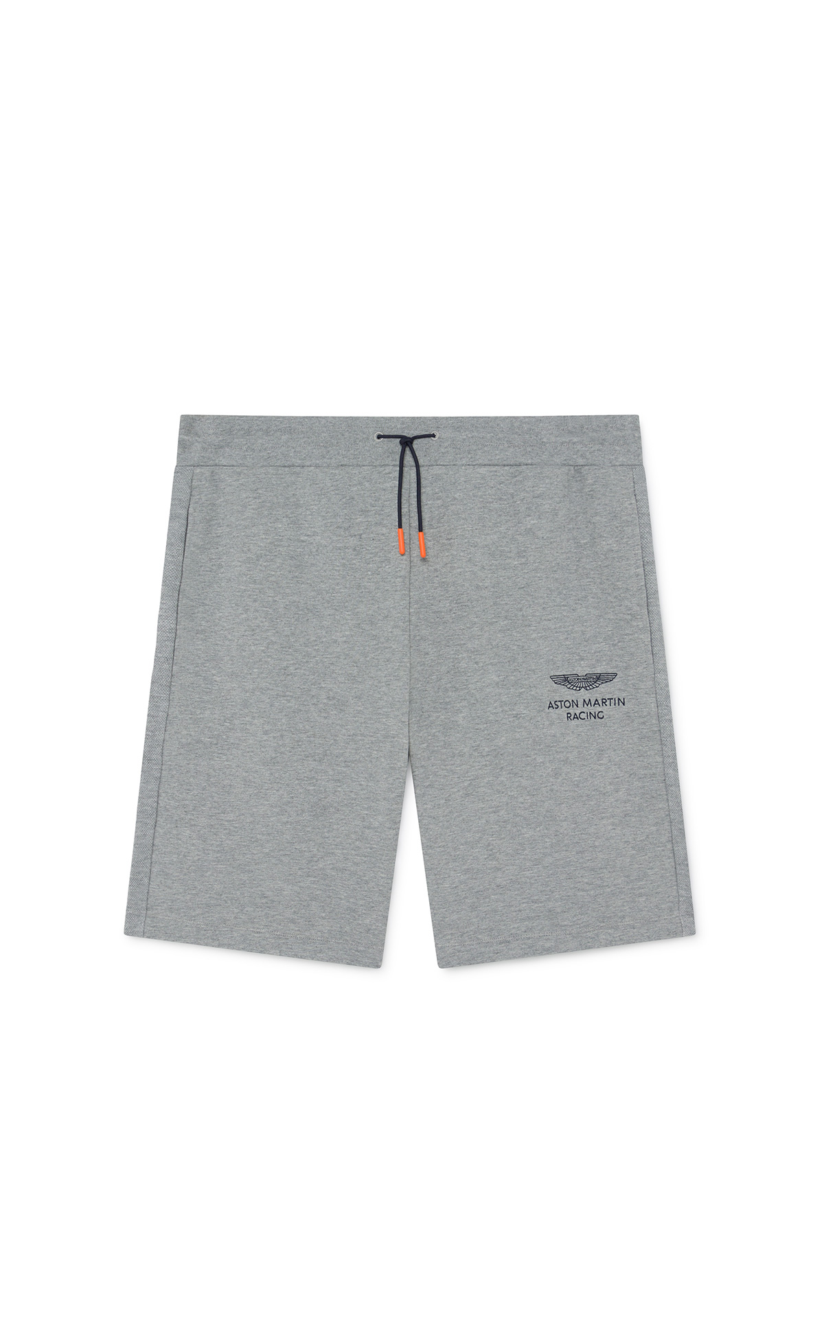 Hackett London shorts at The Bicester Village Shopping Collection
