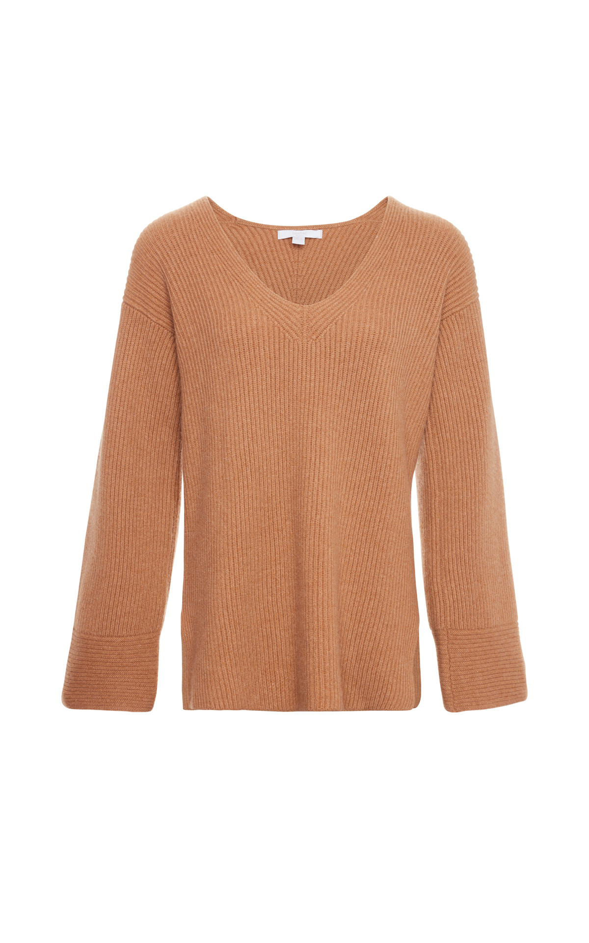 Bamford  Squire sweater from Bicester Village
