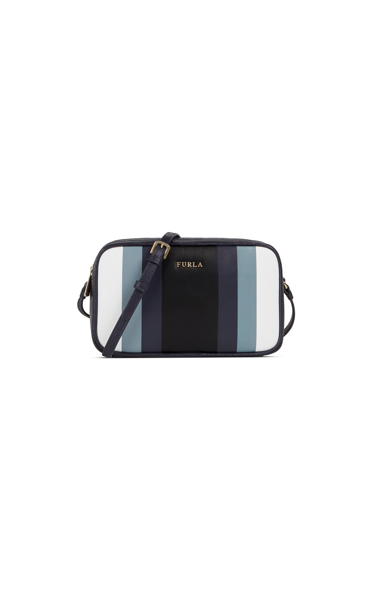Furla Lilli Crossbody at The Bicester Village Shopping Collection