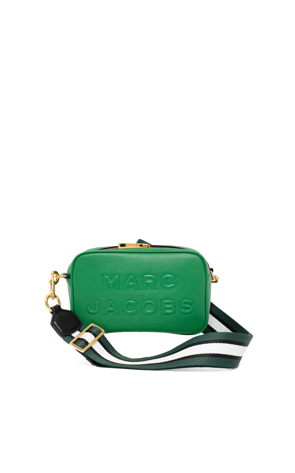 Marc Jacobs Pepper Flash bag*