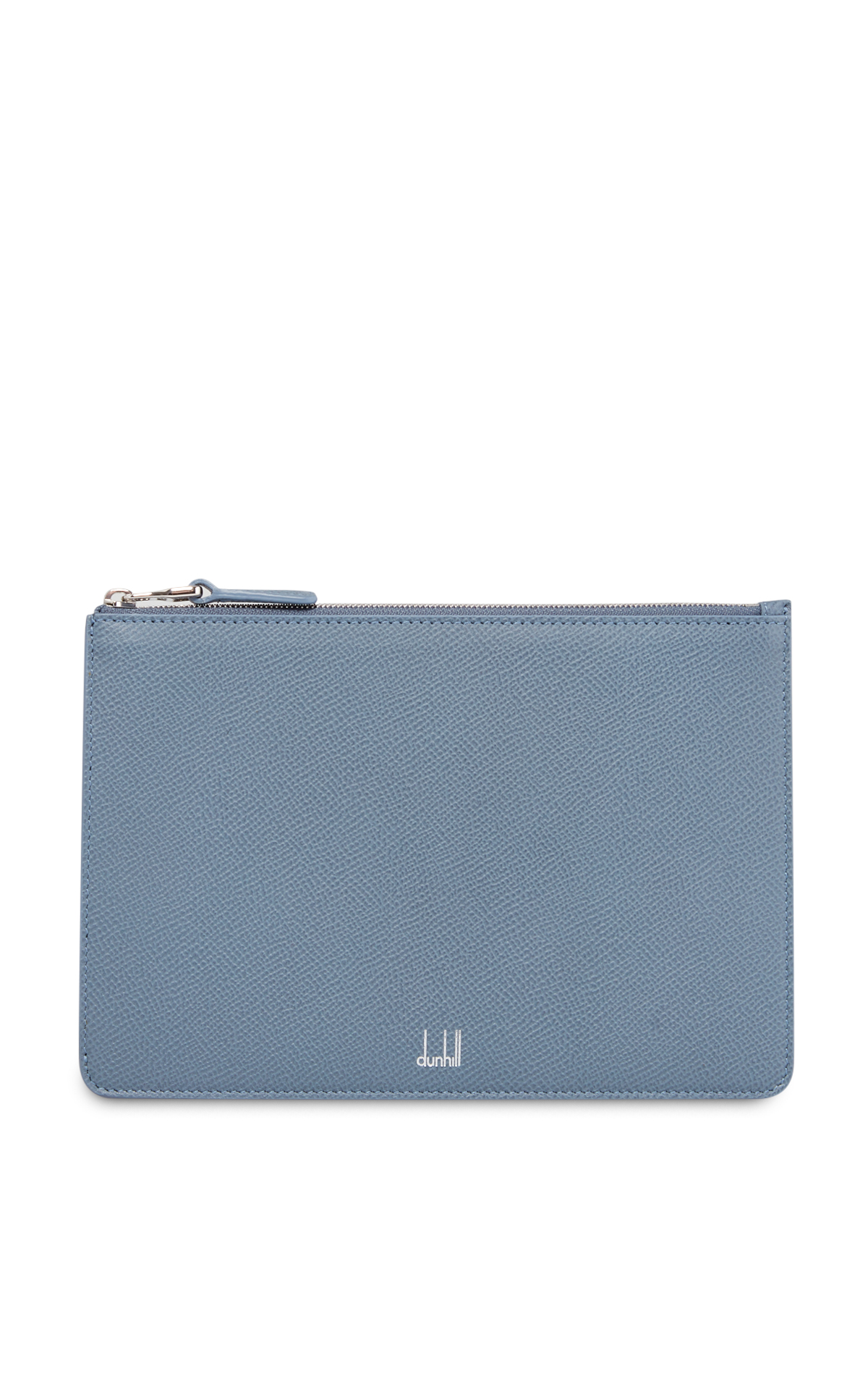 dunhill Tablet pouch*