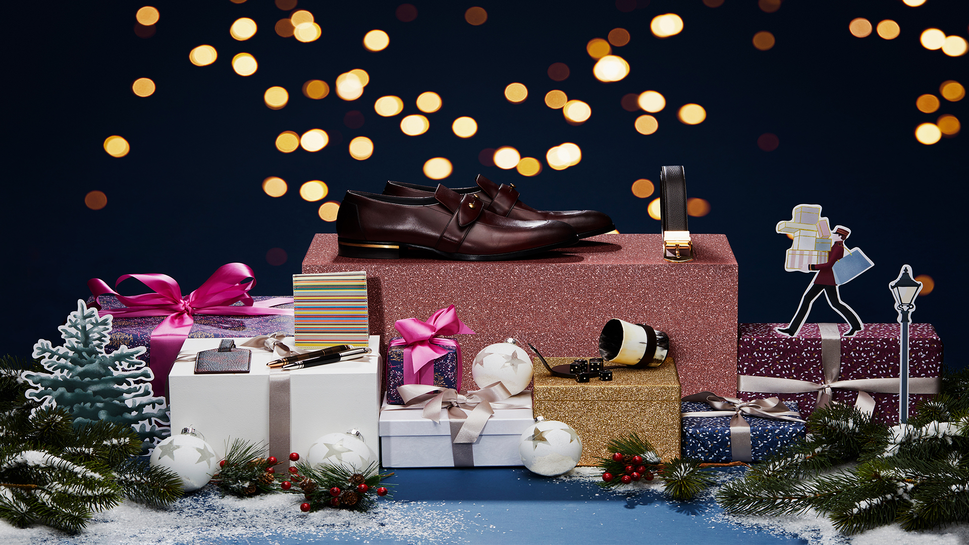 Kildare-village-men's-gift-guide