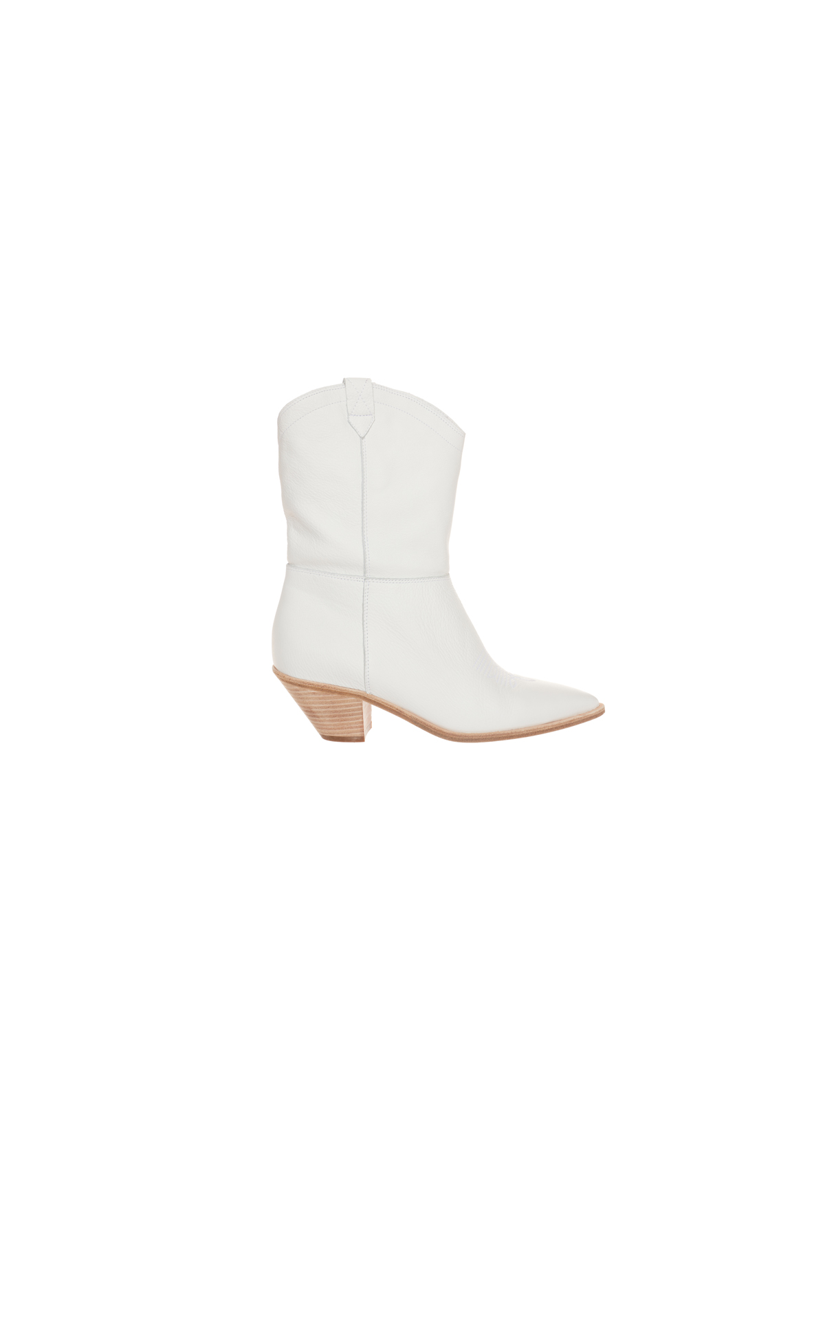 Bash Cheyen boots from Bicester Village