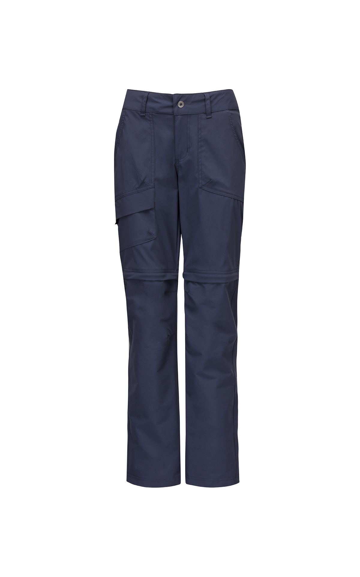 Navy blue pants Columbia