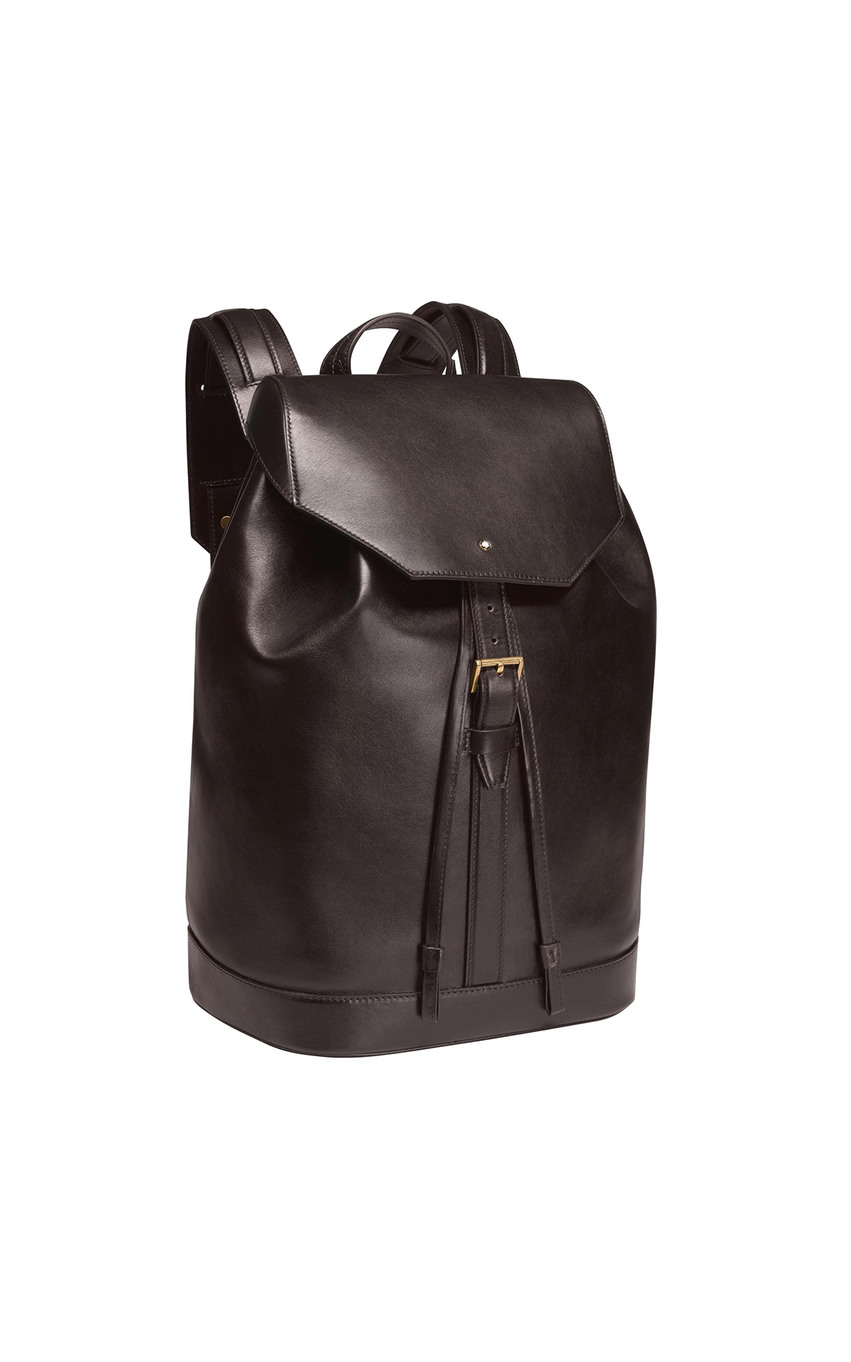 Montblanc Small heritage backpack