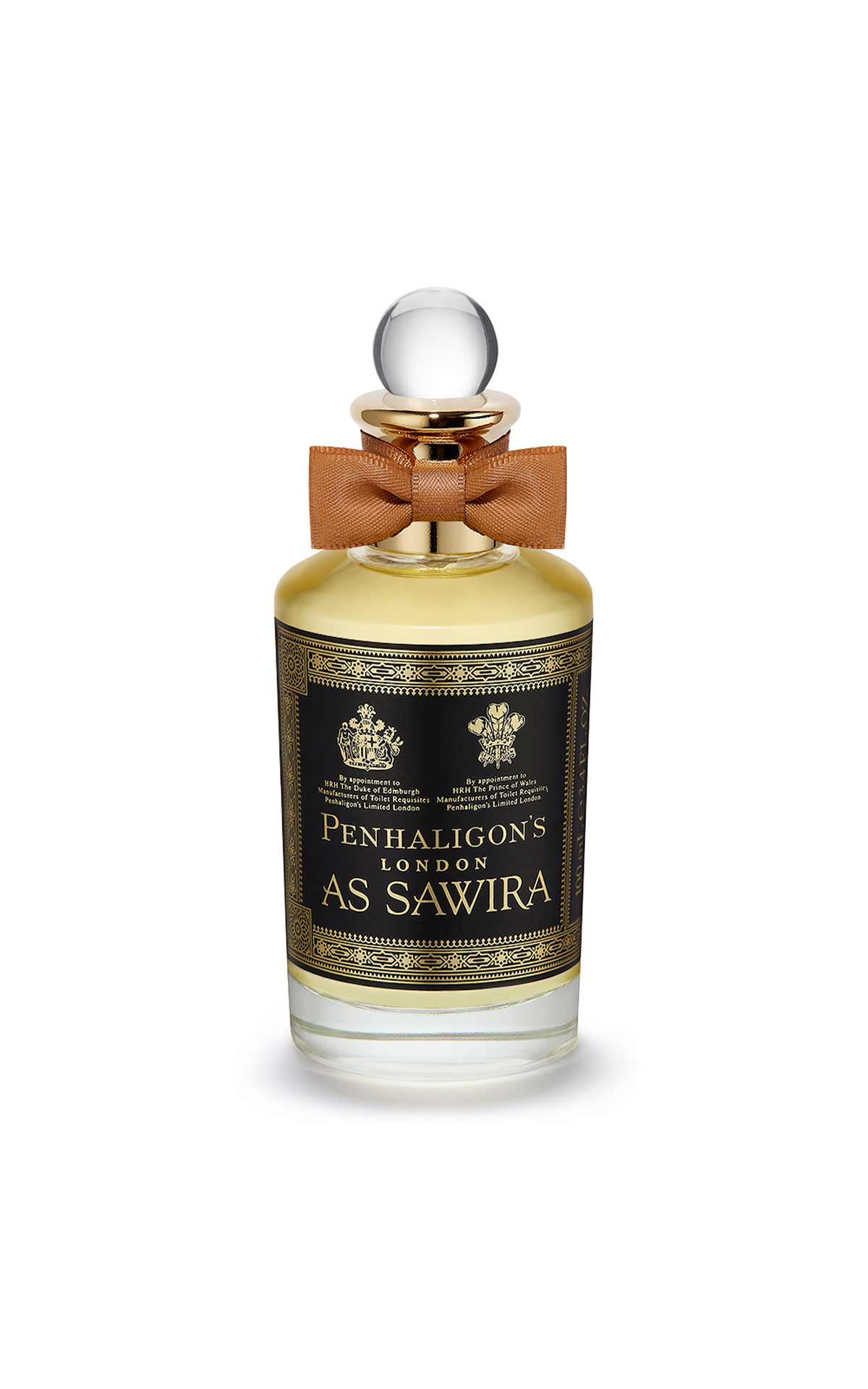 Penhaligon's As sawira eau de parfum from Bicester Village