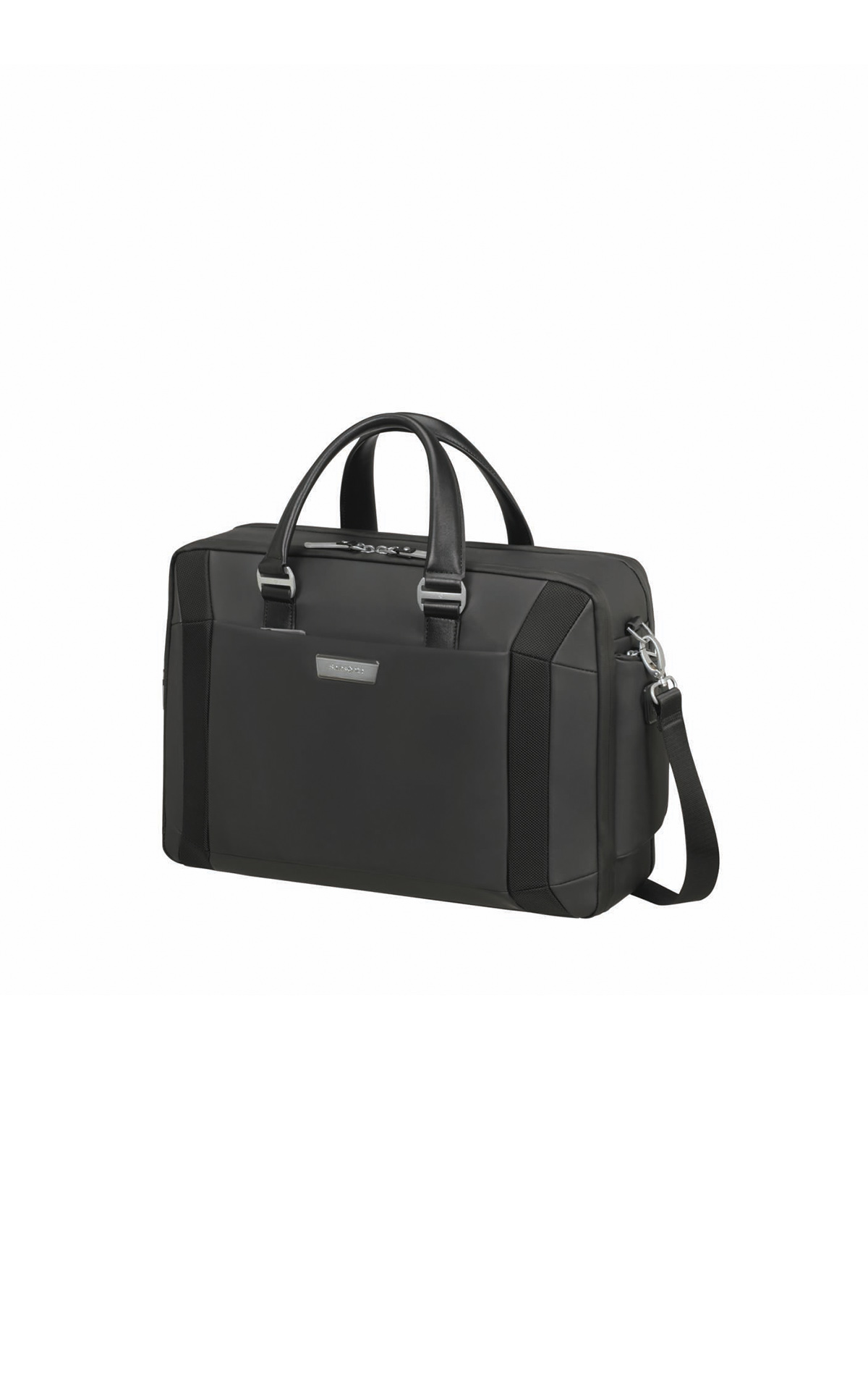 Alubiz Briefcase Samsonite