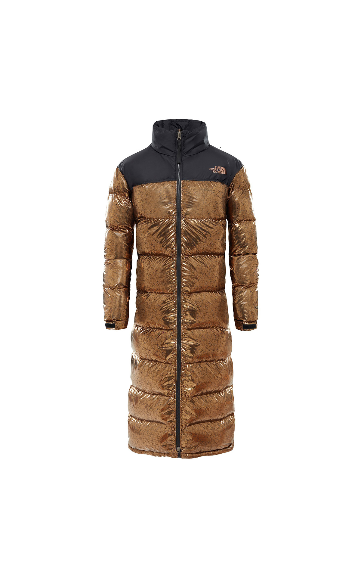 The North Face W nupste duster  from Bicester Village