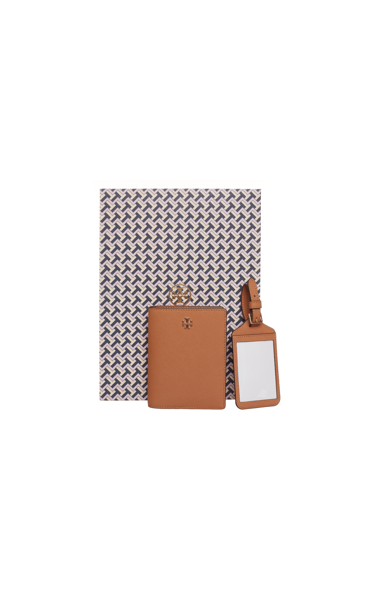 Tory Burch  Emerson gift set from Bicester Village
