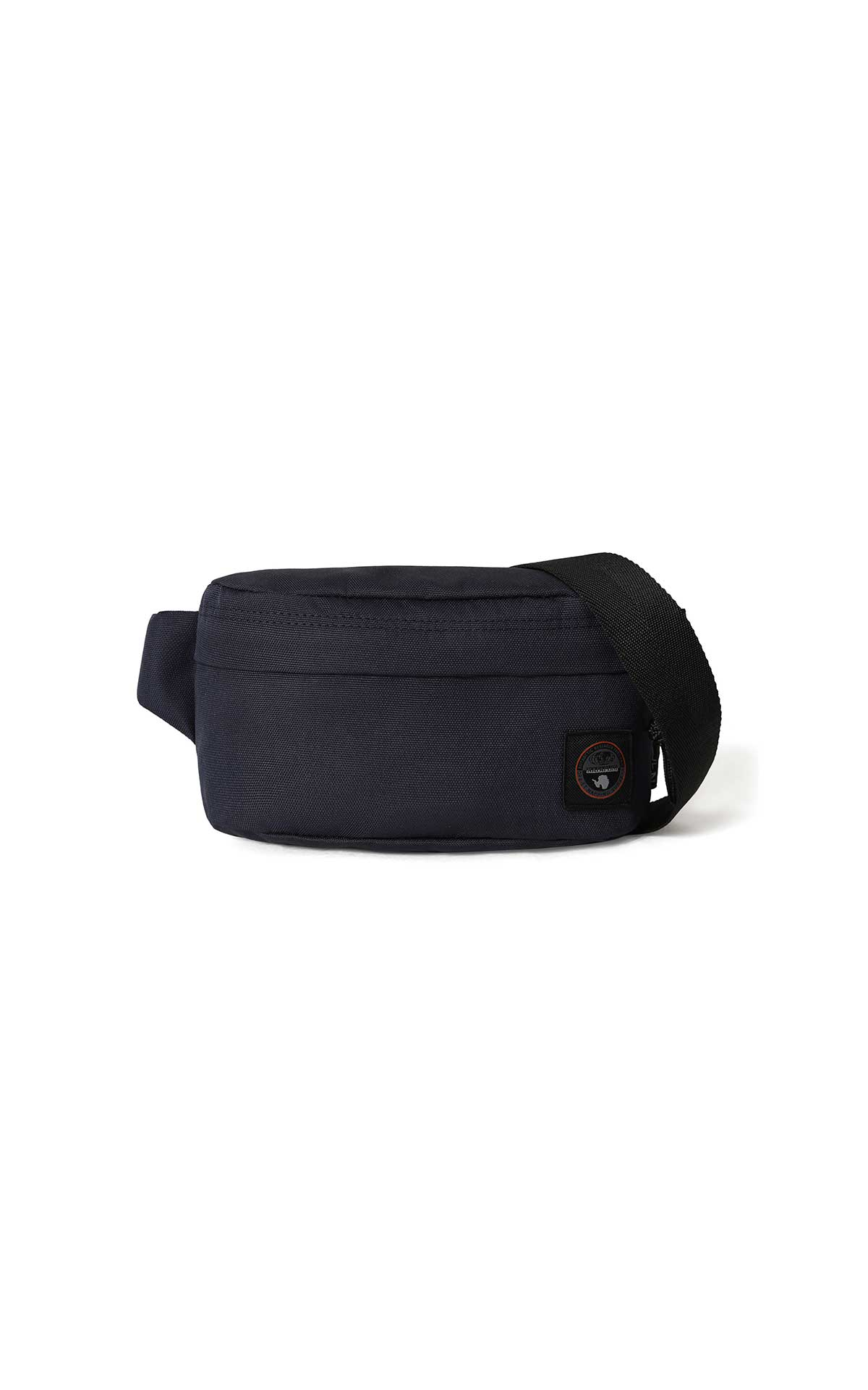 Black belt bag Napapijri