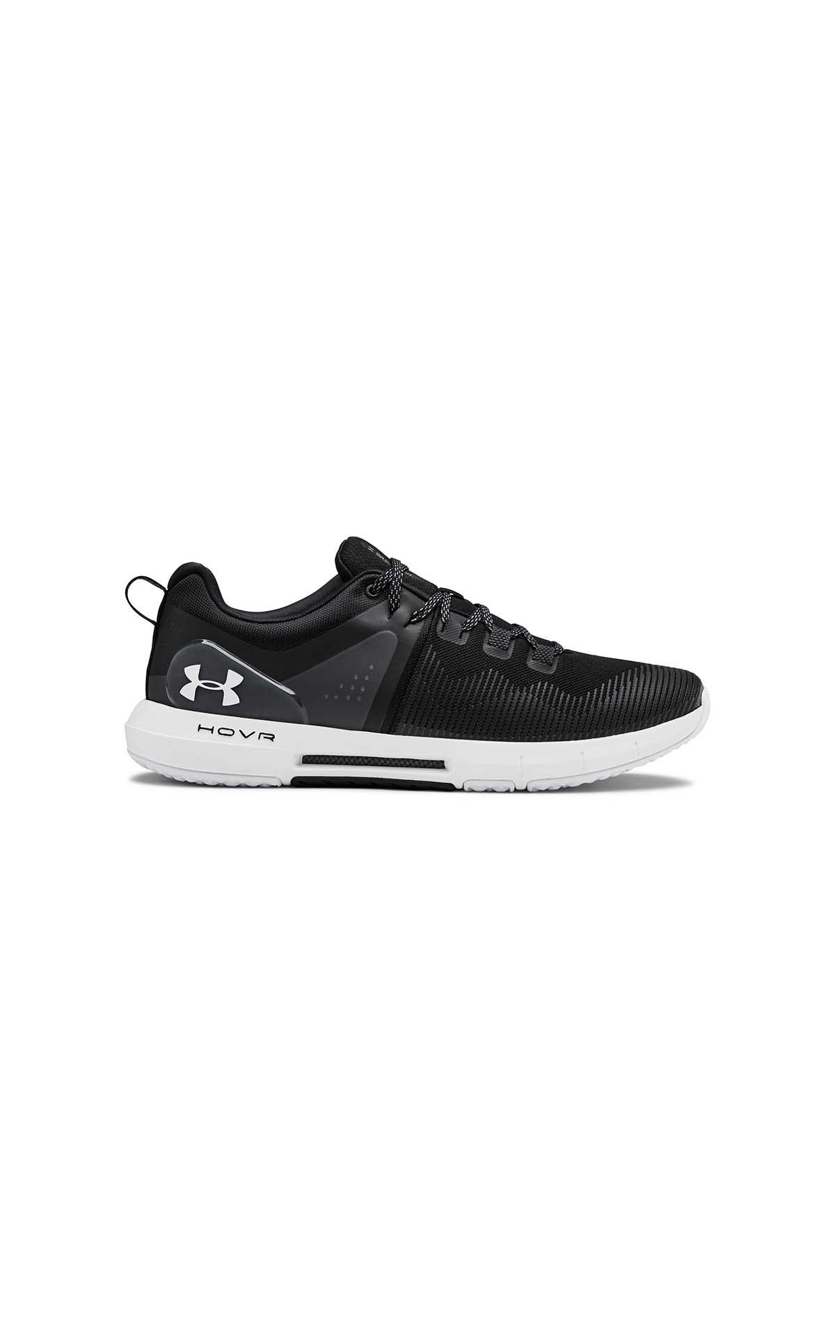 Under Armour Men's UA HOVR Rise at The Bicester Village Shopping Collection