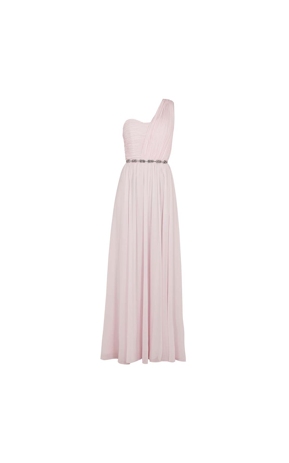 Ted Baker Pink finella at La Roca Village