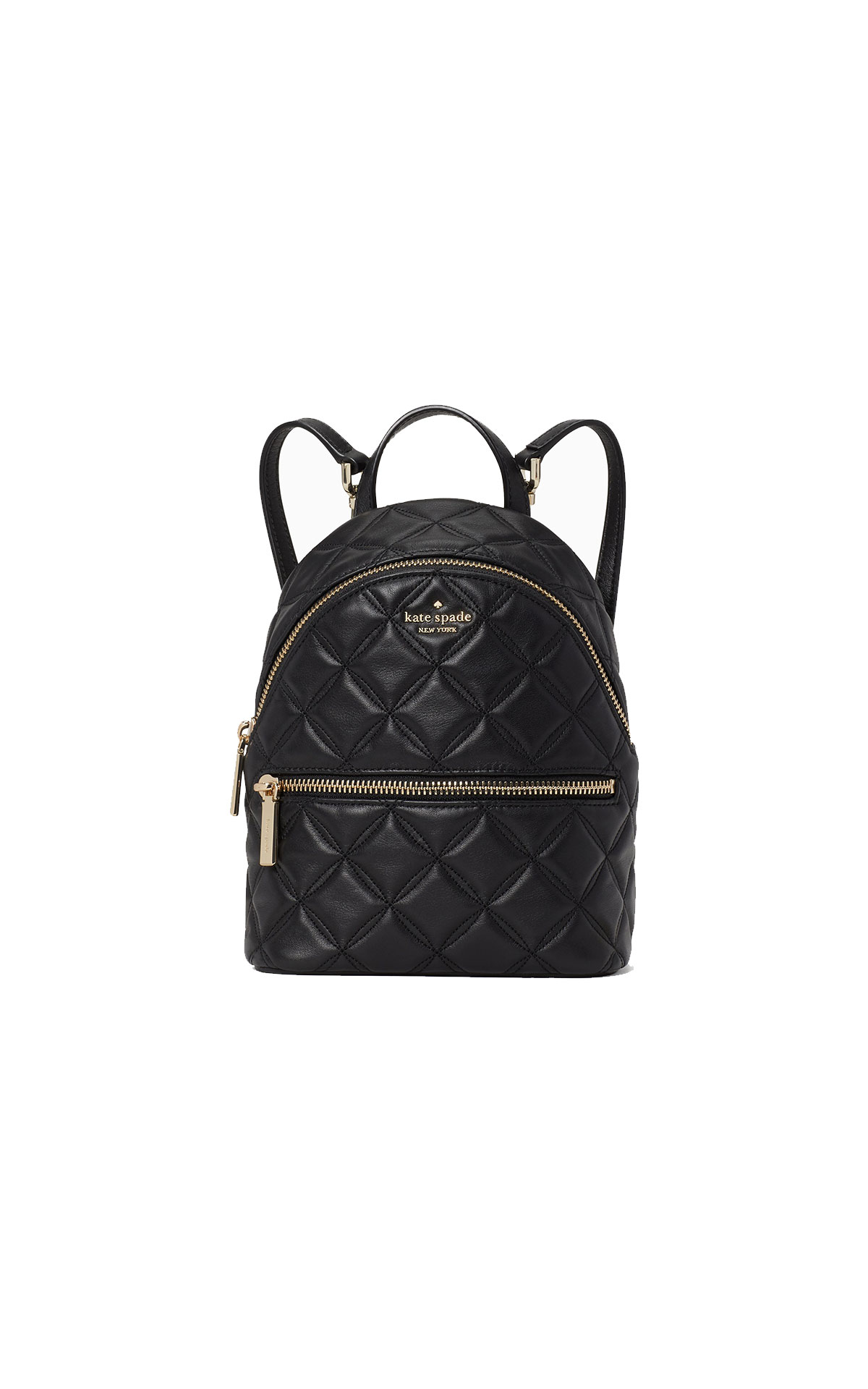 kate spade new york Natalia mini convertible backpack from Bicester Village