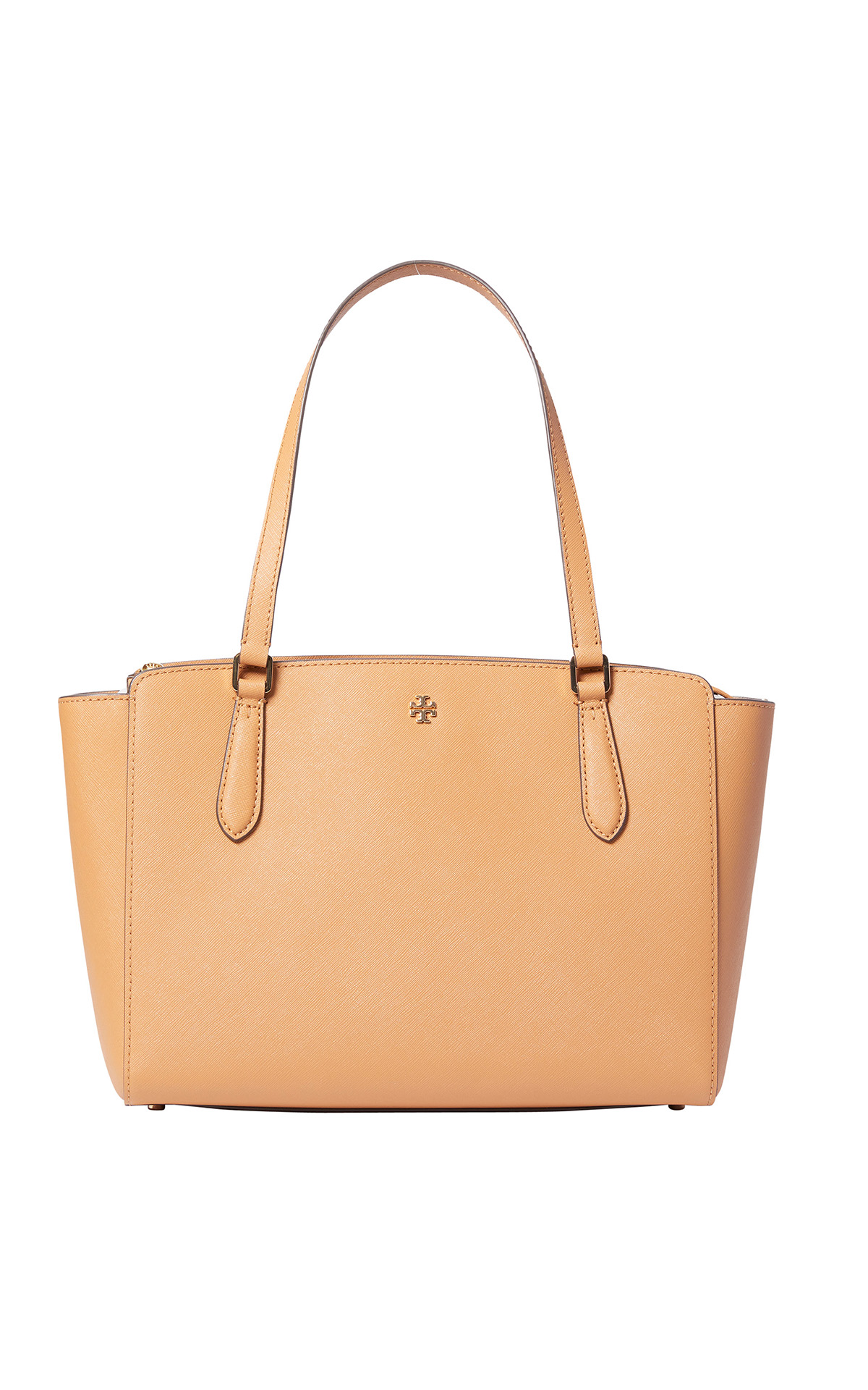 Tory Burch  Emerson small top zip tote from Bicester Village