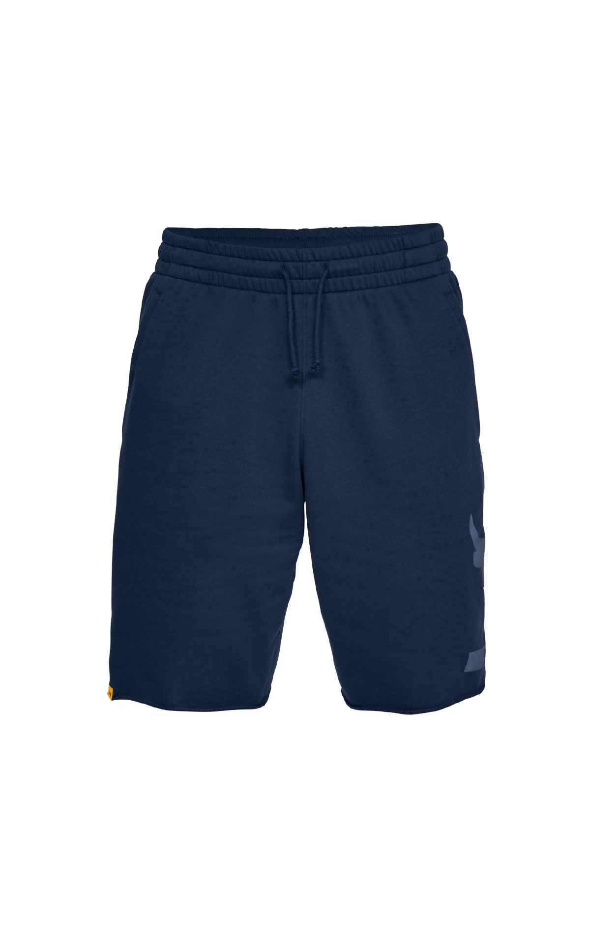 Under Armour shorts at The Bicester Village Shopping Collection