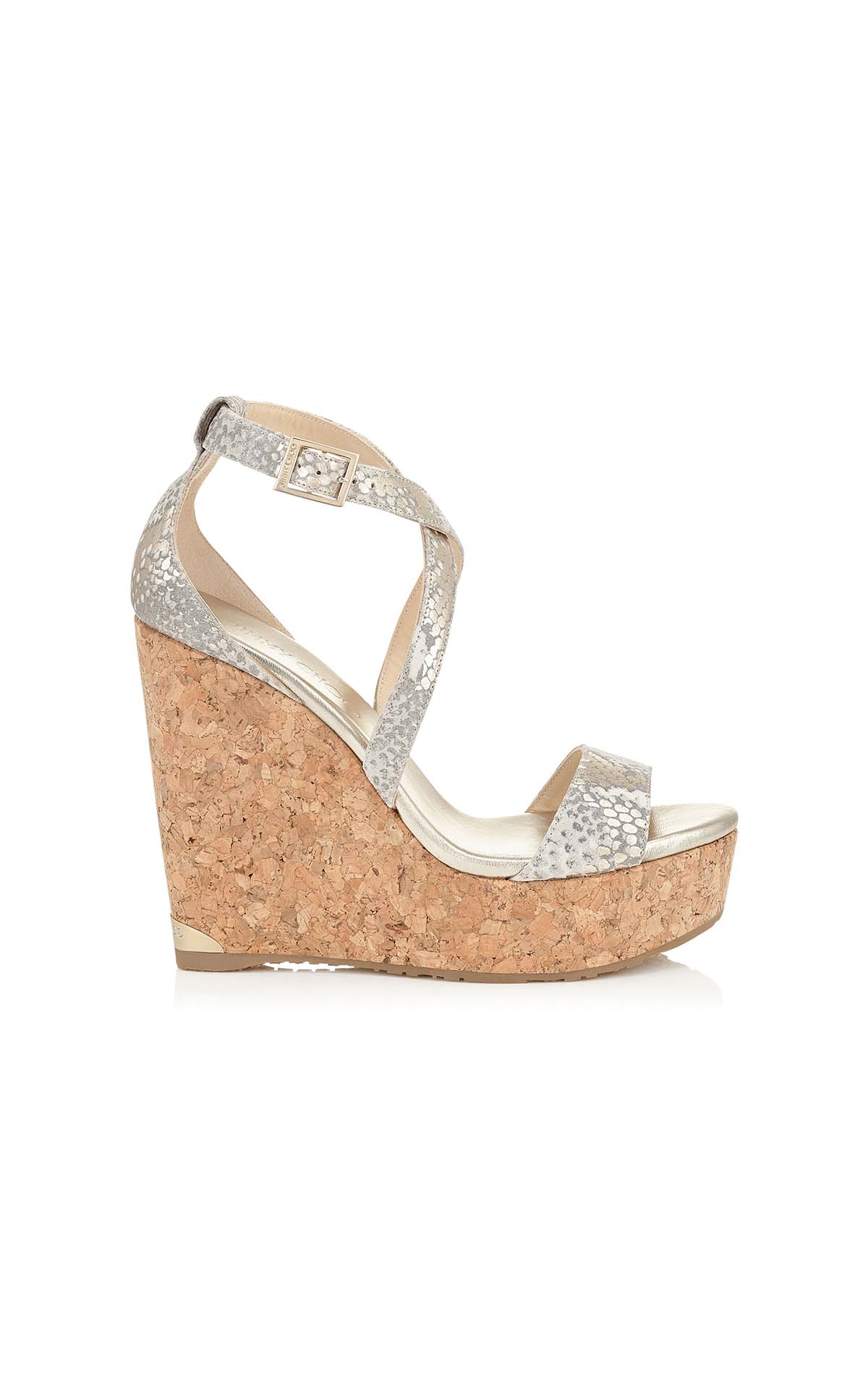 Jimmy Choo Portia at The Bicester Village Shopping Collection