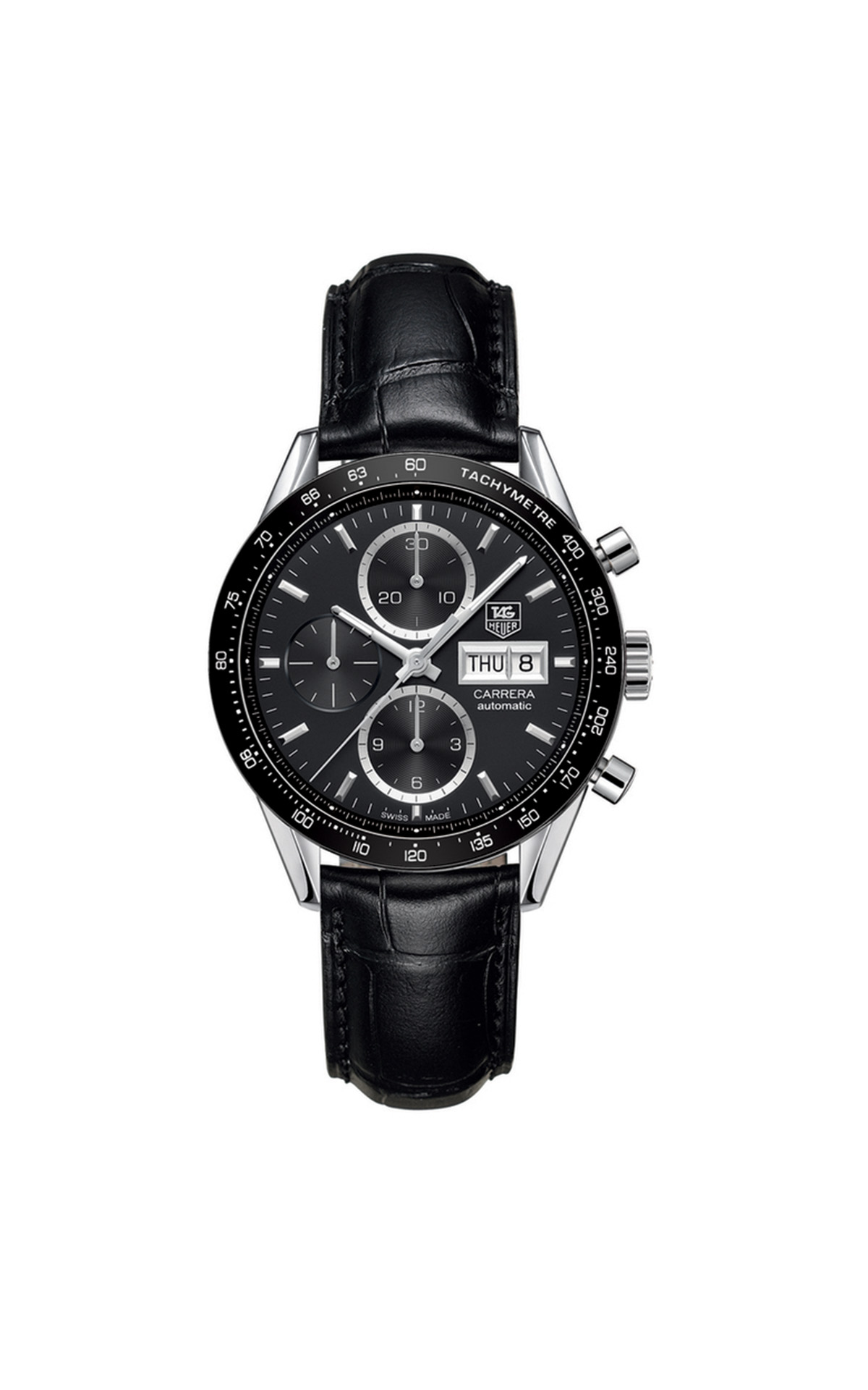 TAG Heuer  Carrera from Bicester Village