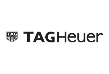Tag Heuer virtual shopping at Bicester Village