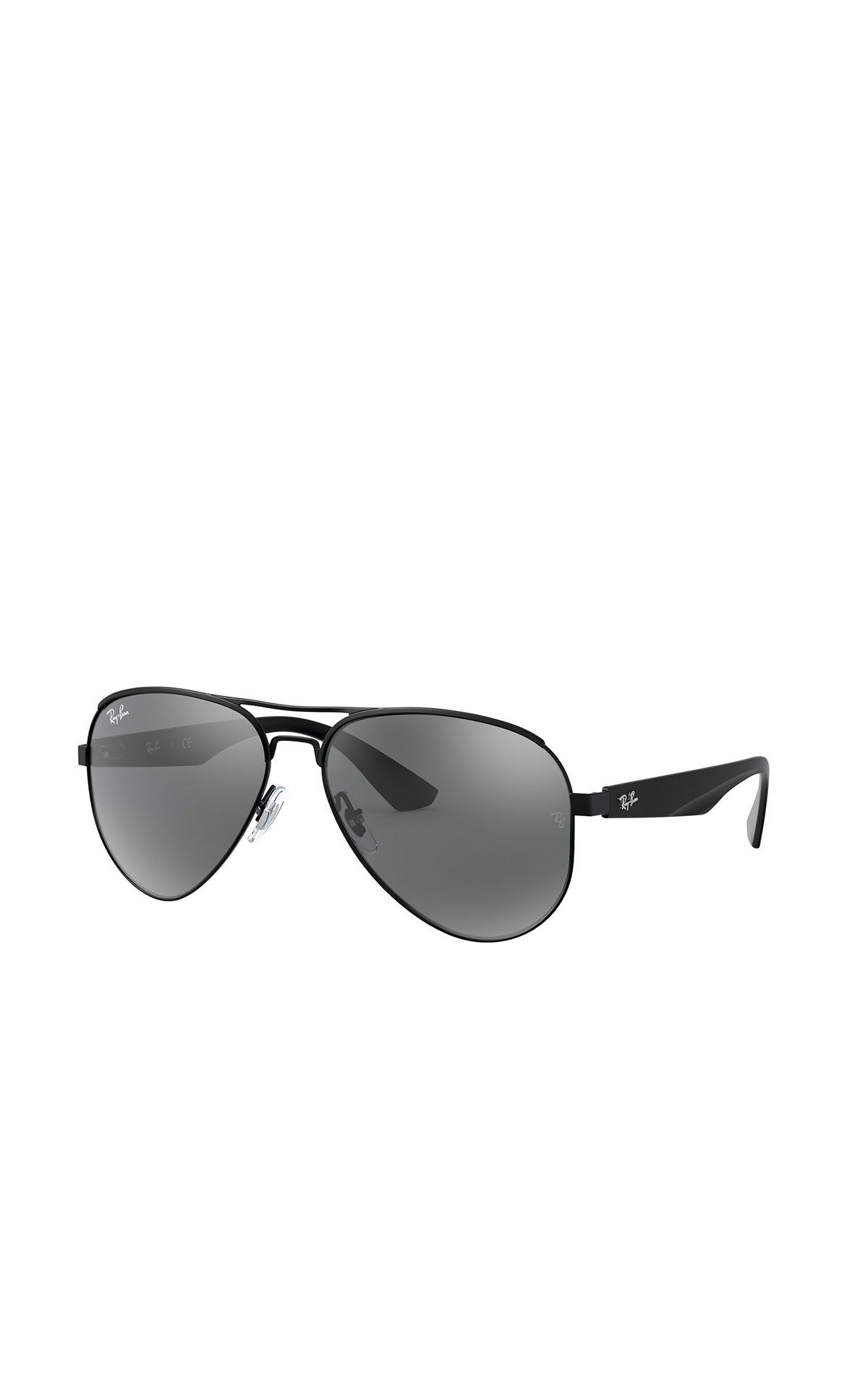 David Clulow Ray-Ban 0RB3523 from Bicester Village